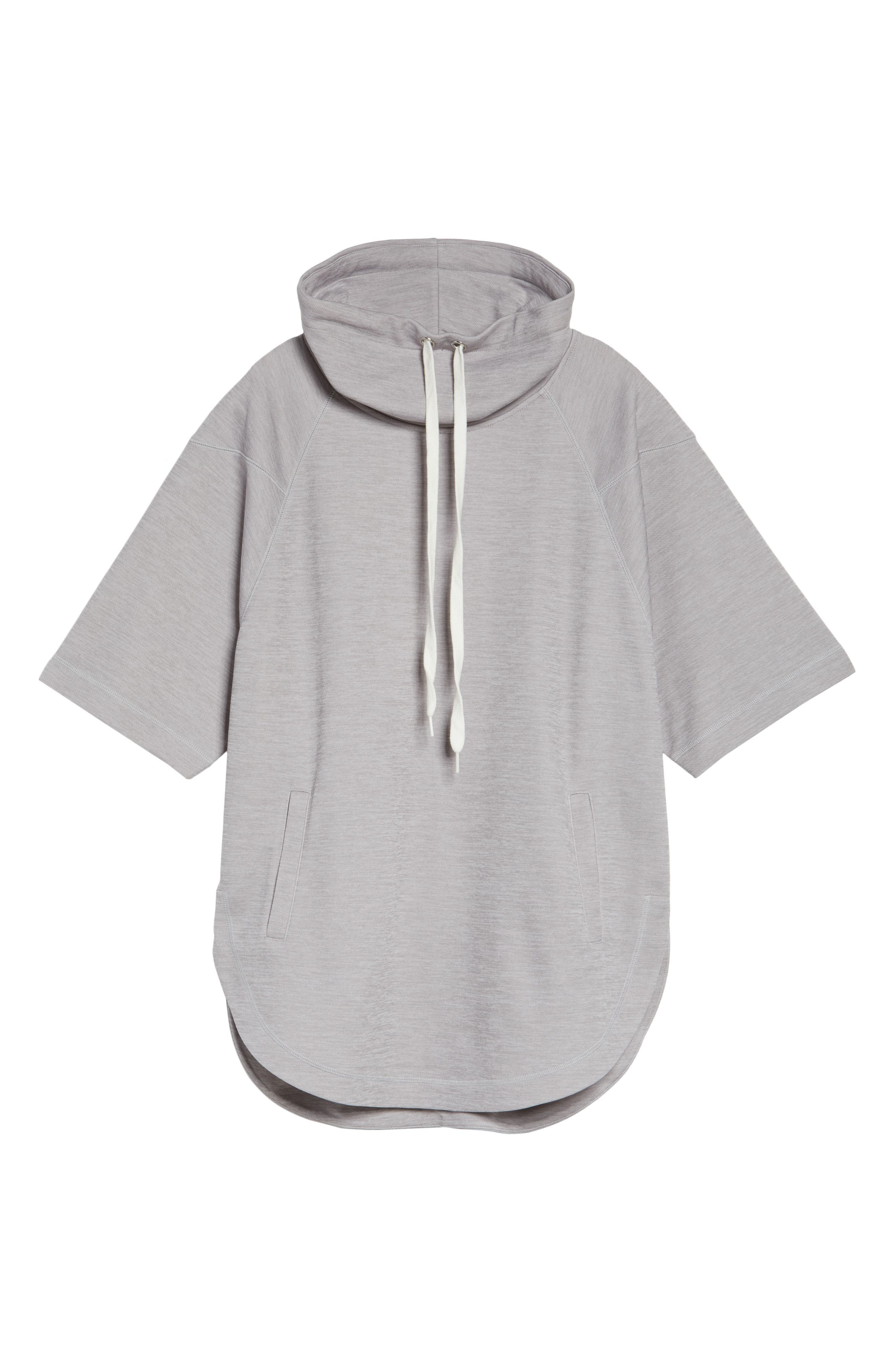 Get It Girl Pullover,                             Alternate thumbnail 13, color,