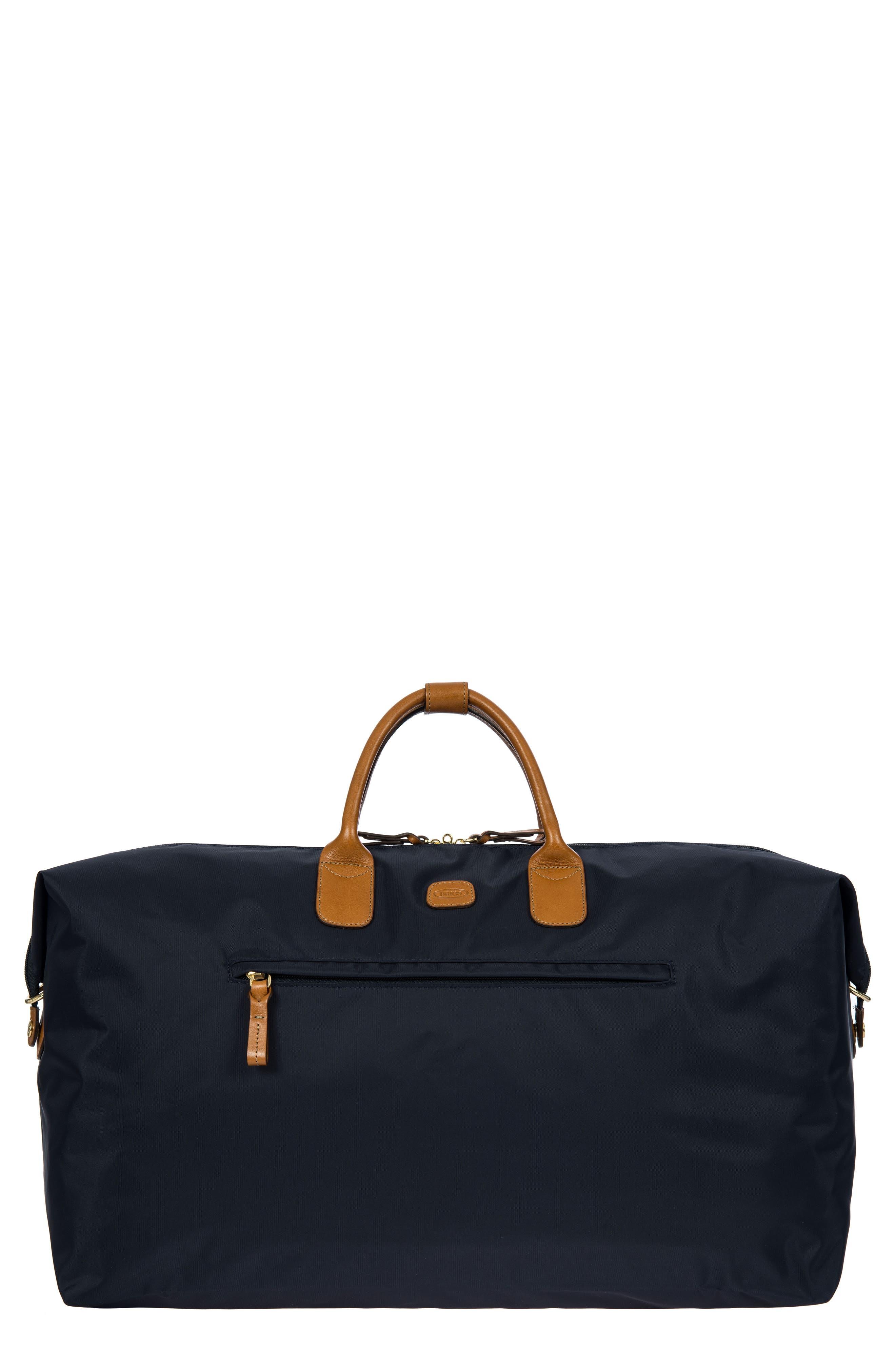 X-Bag Boarding 22-Inch Duffel Bag,                             Main thumbnail 1, color,                             NAVY