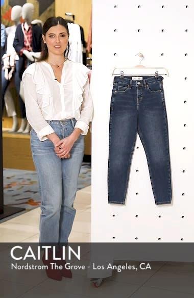 Jamie Petite Jeans, sales video thumbnail