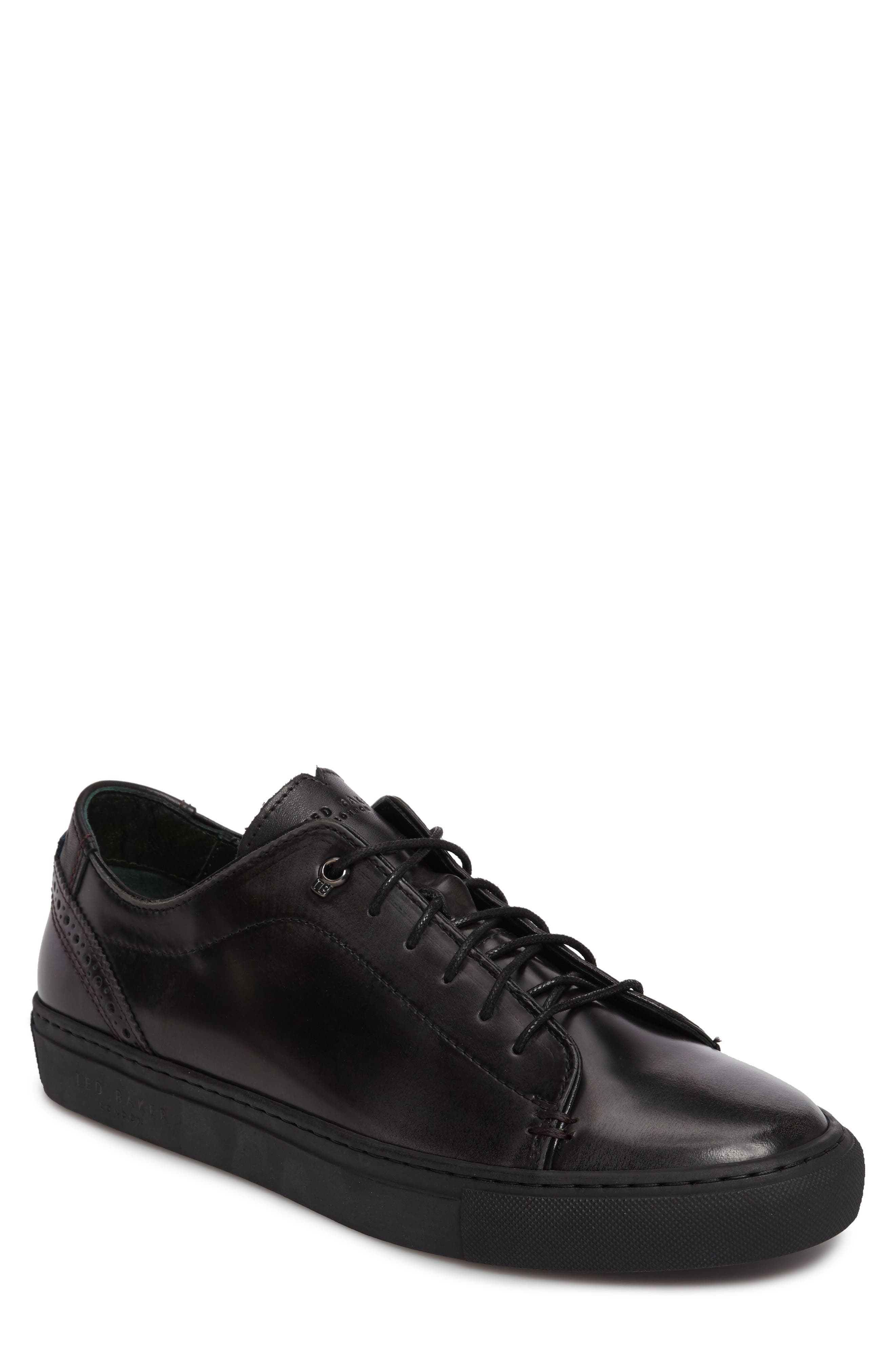 'Kiing Classic' Sneaker,                             Alternate thumbnail 14, color,