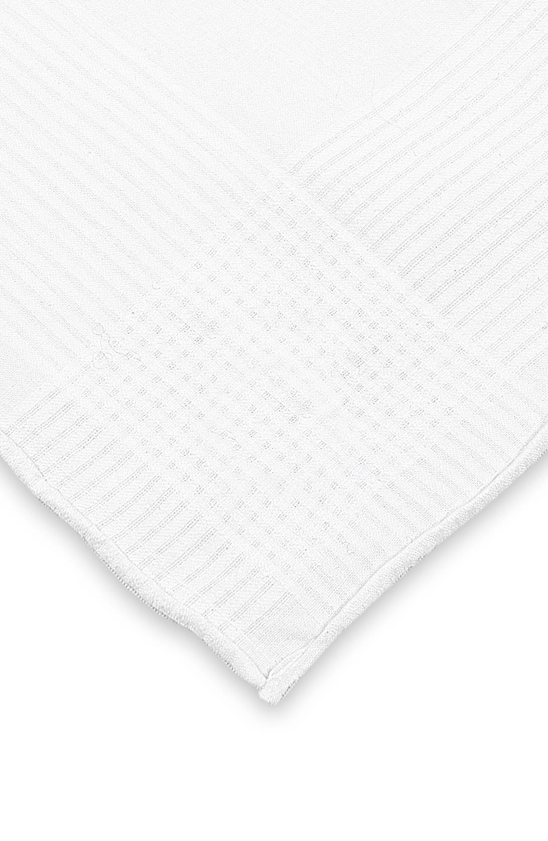 Personalized Hand-Rolled Handkerchiefs, Main, color, 100