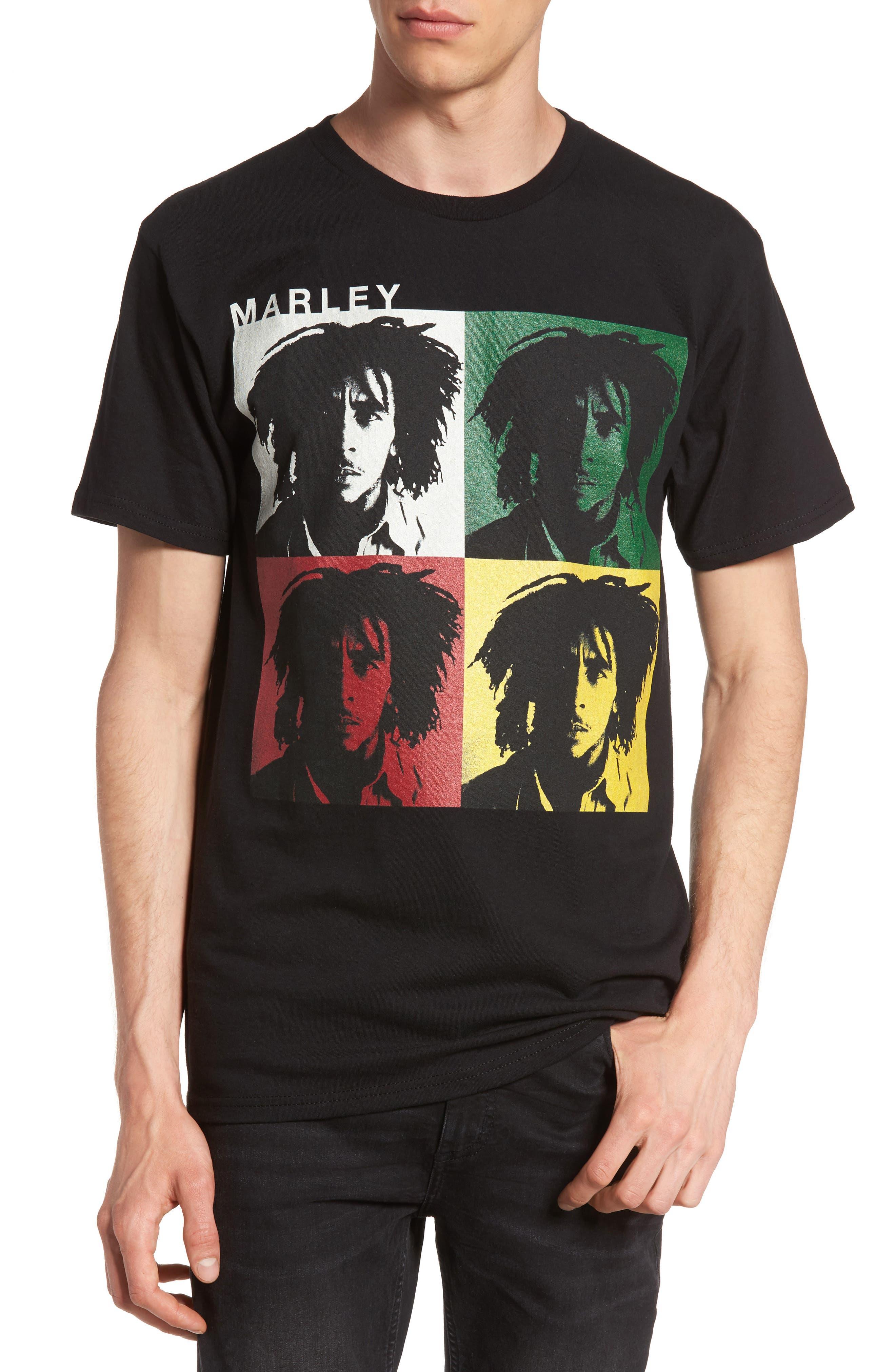 Graphic T-Shirt,                             Main thumbnail 13, color,