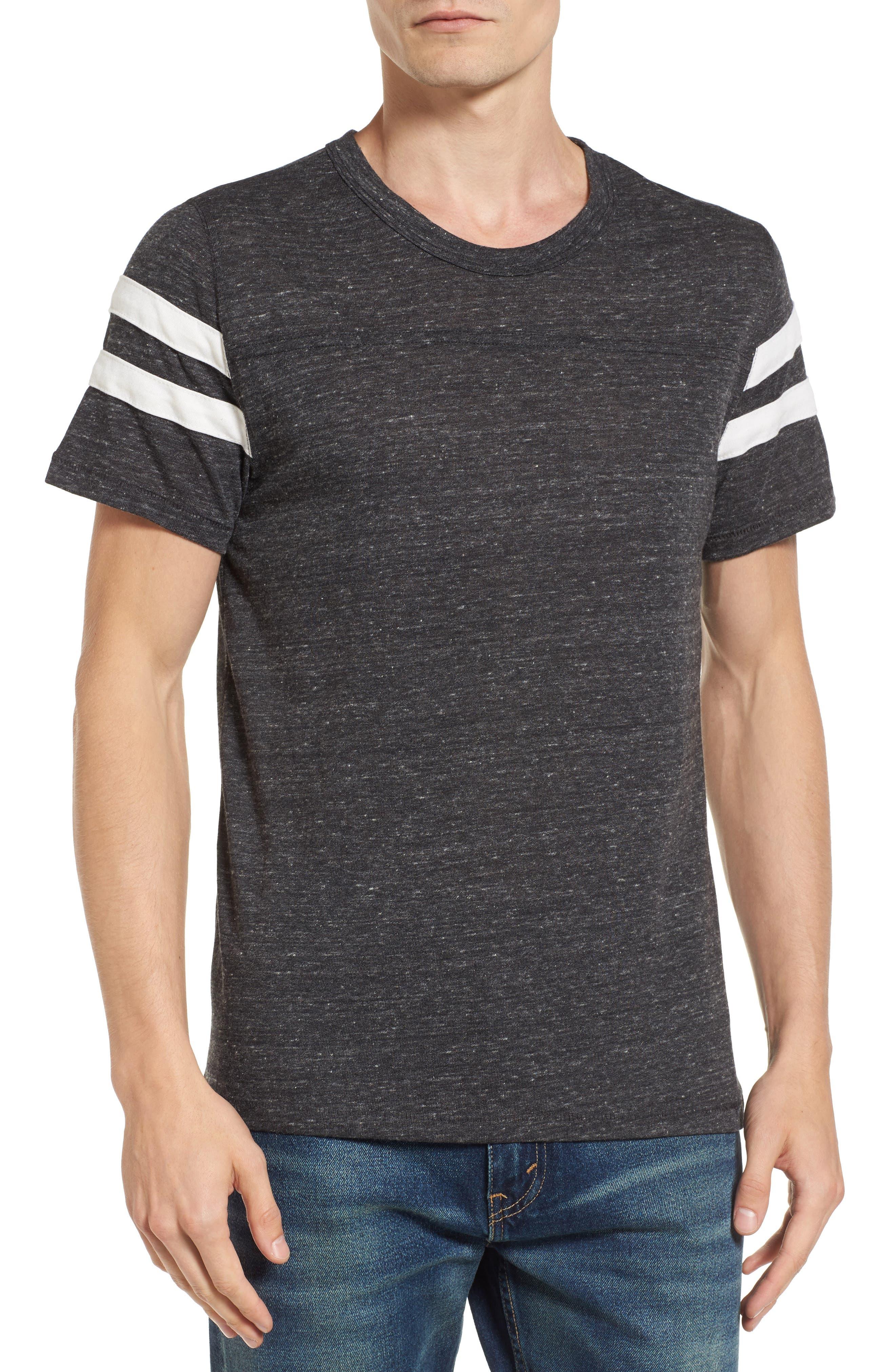 Football T-Shirt,                         Main,                         color,