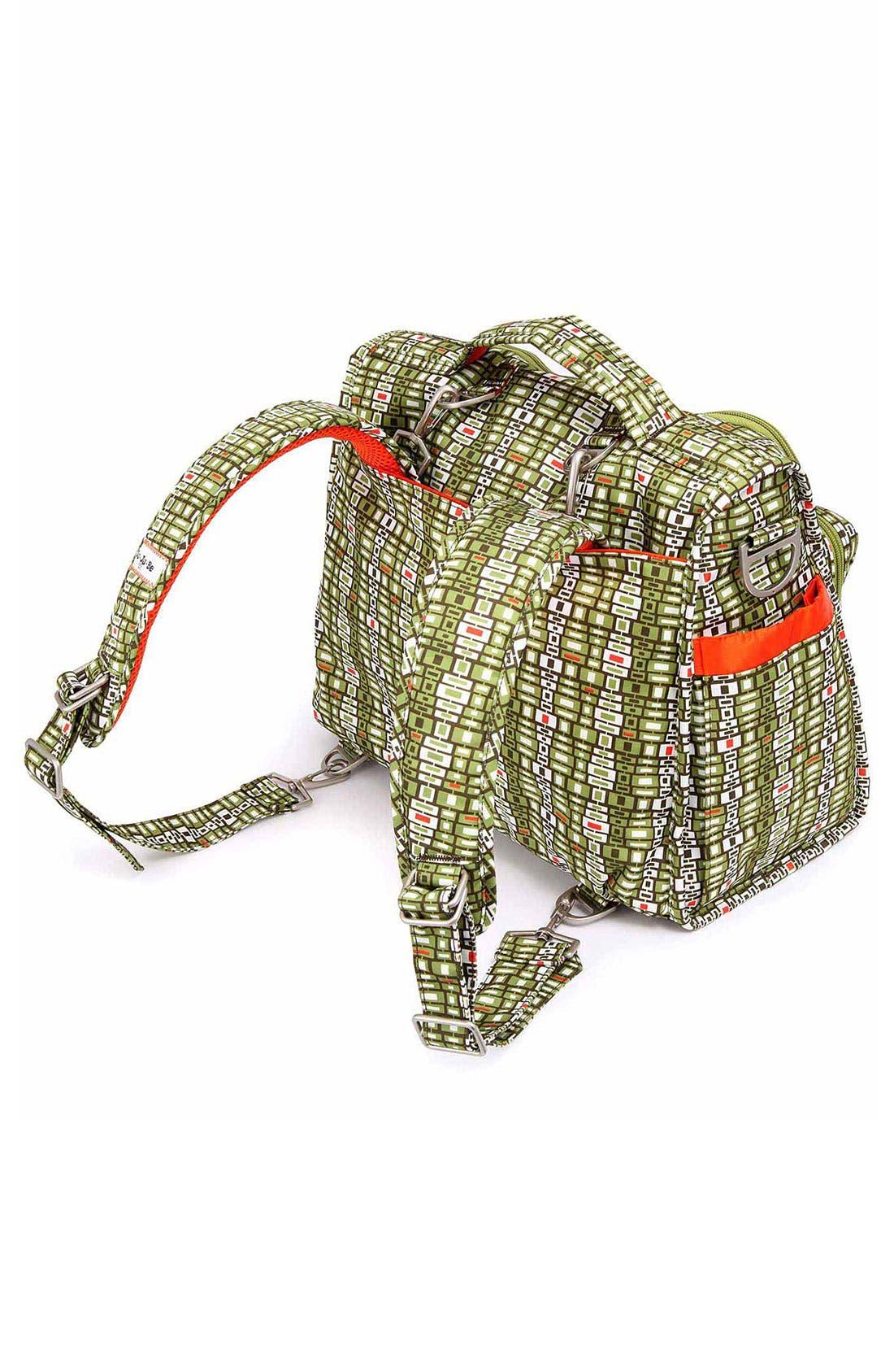 'BFF' Diaper Bag,                             Alternate thumbnail 116, color,