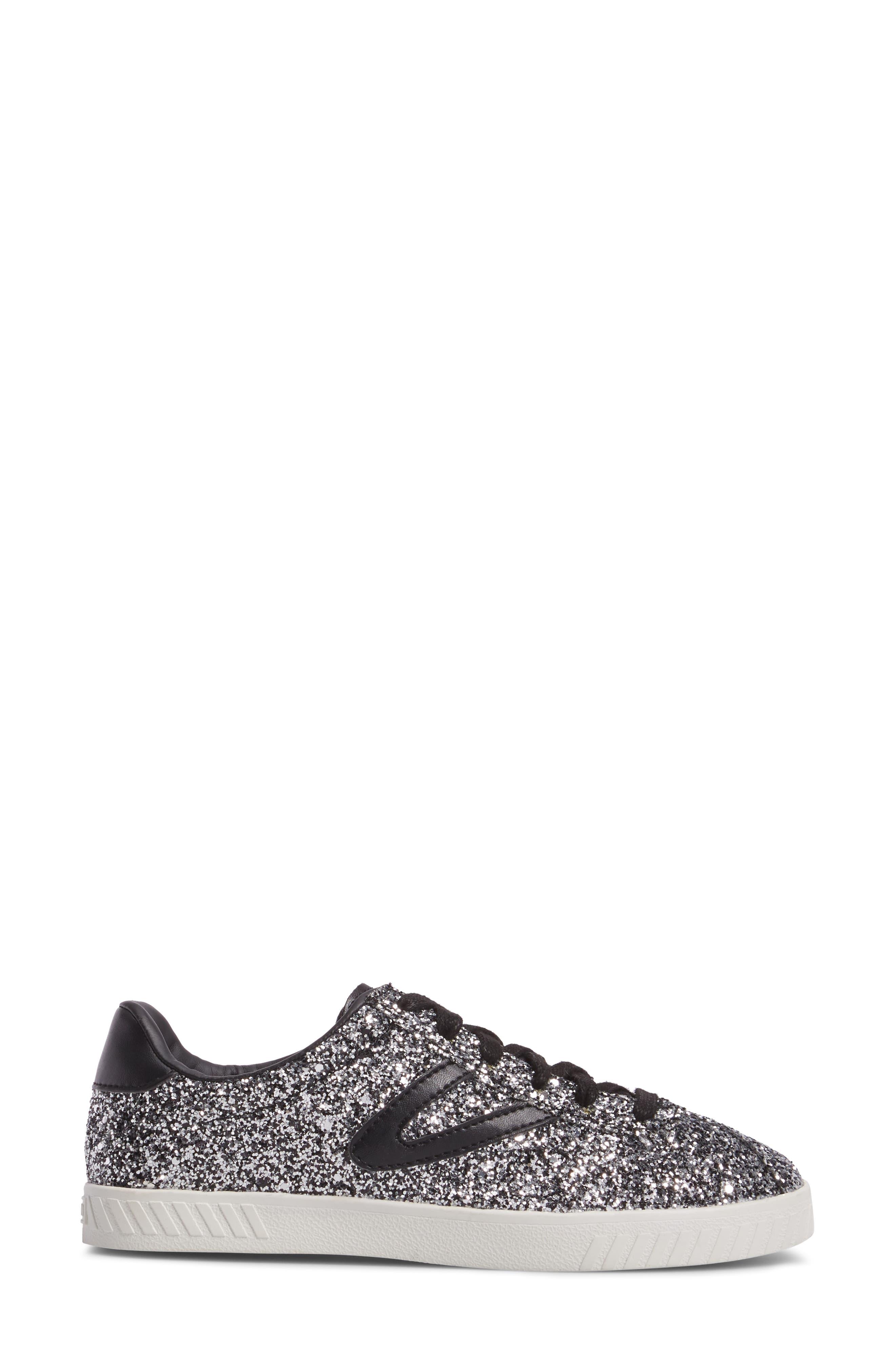Camden 5 Sneaker,                             Alternate thumbnail 17, color,
