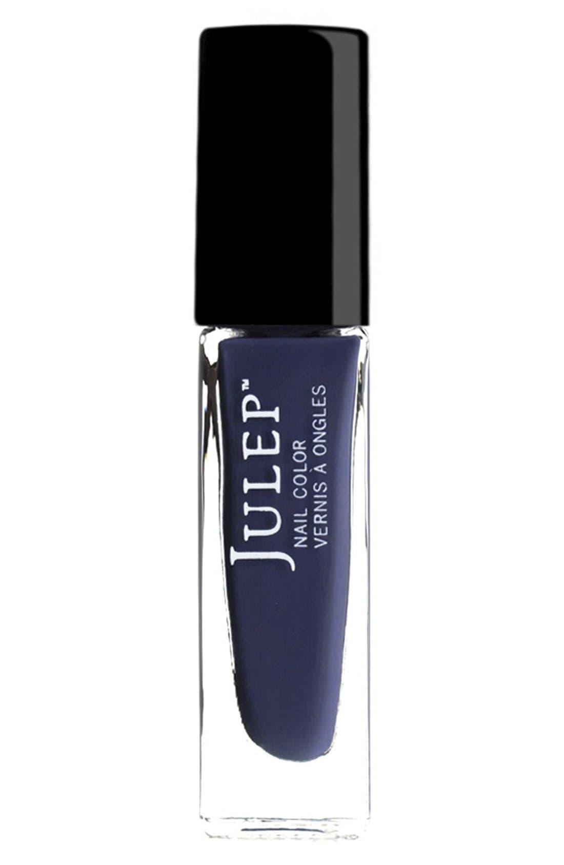 Julep<sup>™</sup> Crème Nail Color,                             Main thumbnail 18, color,