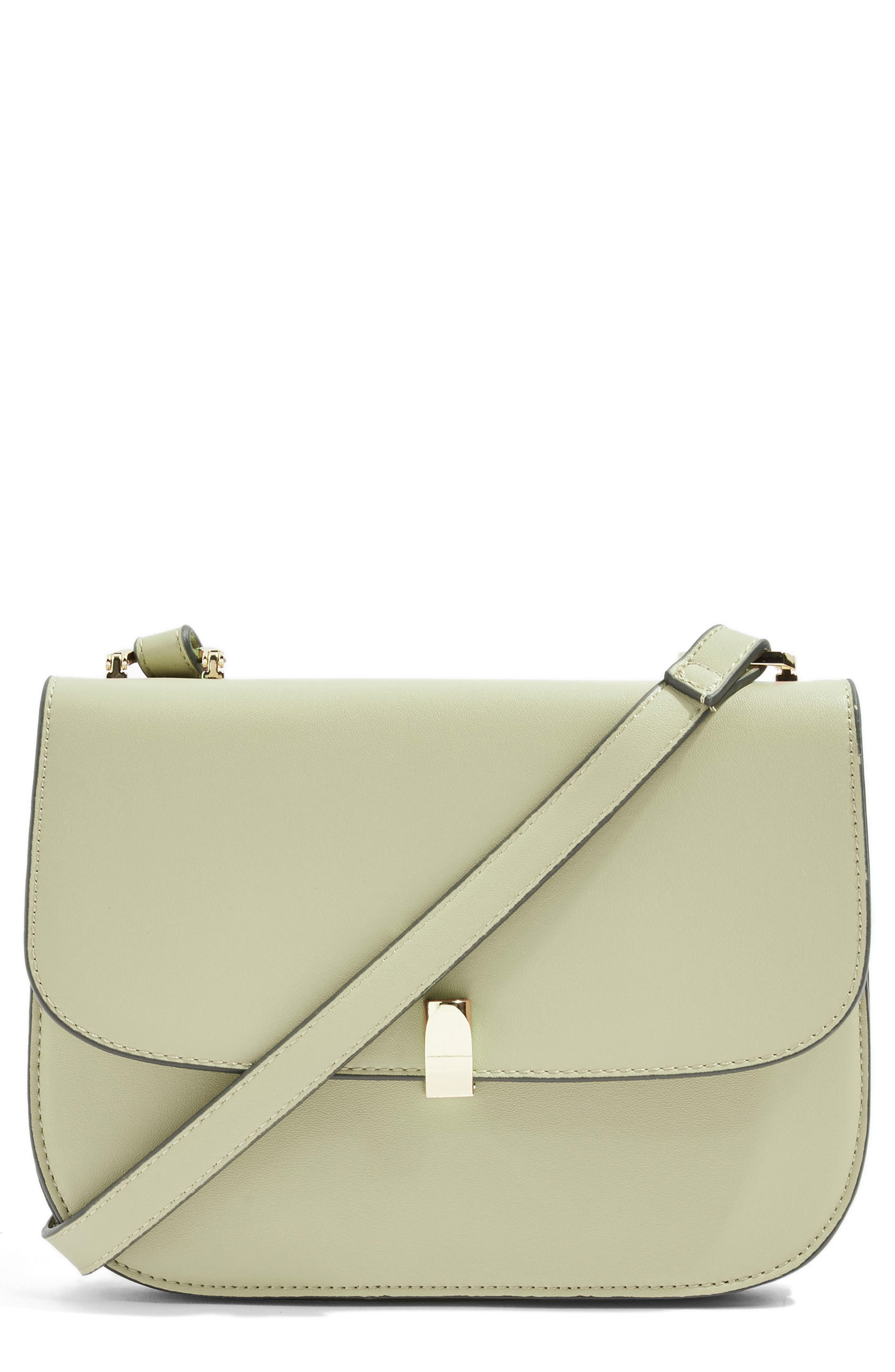 Ottie Crossbody Bag,                             Main thumbnail 2, color,