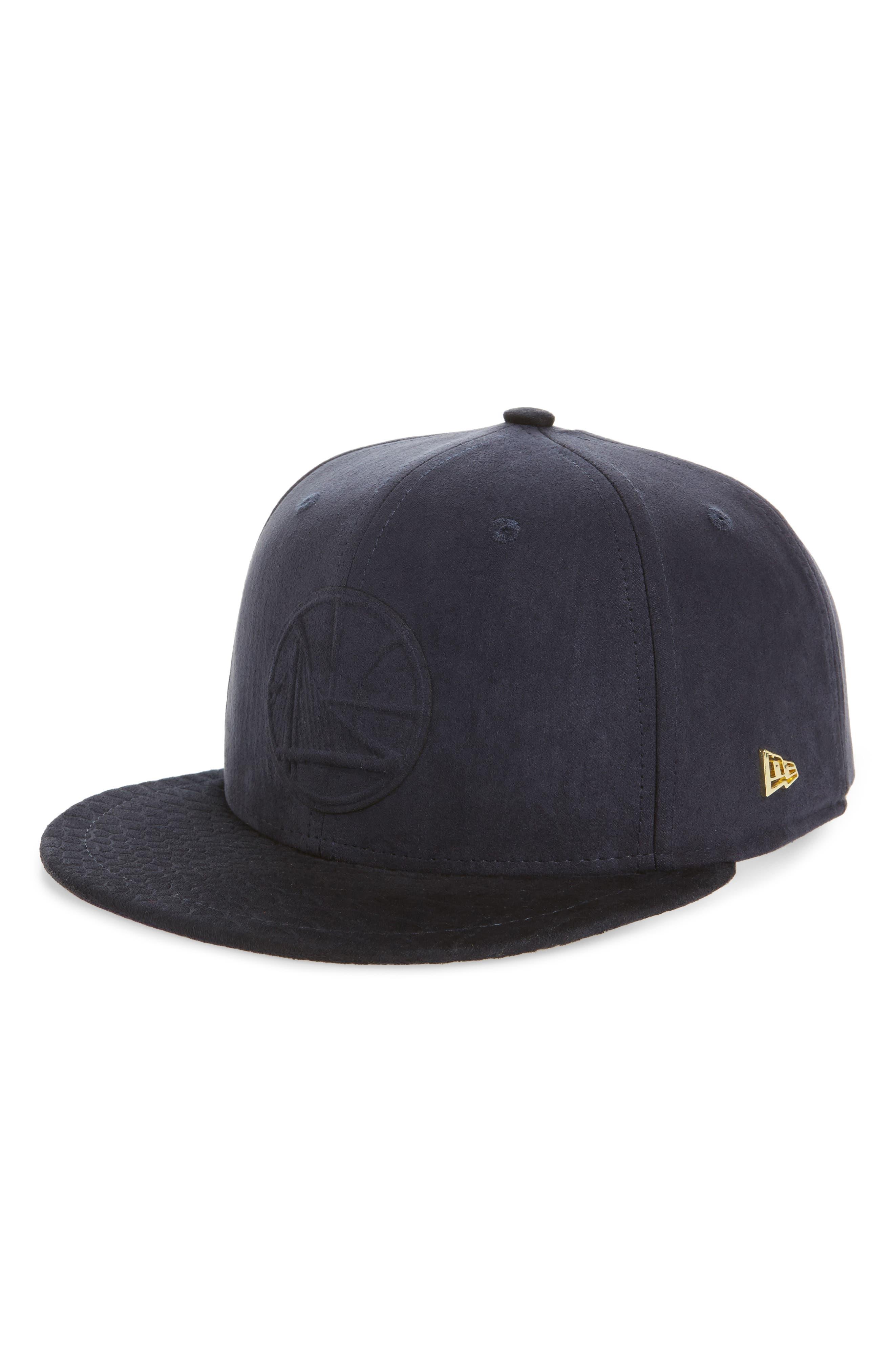 New Era NBA Faux Snakeskin Cap,                         Main,                         color,