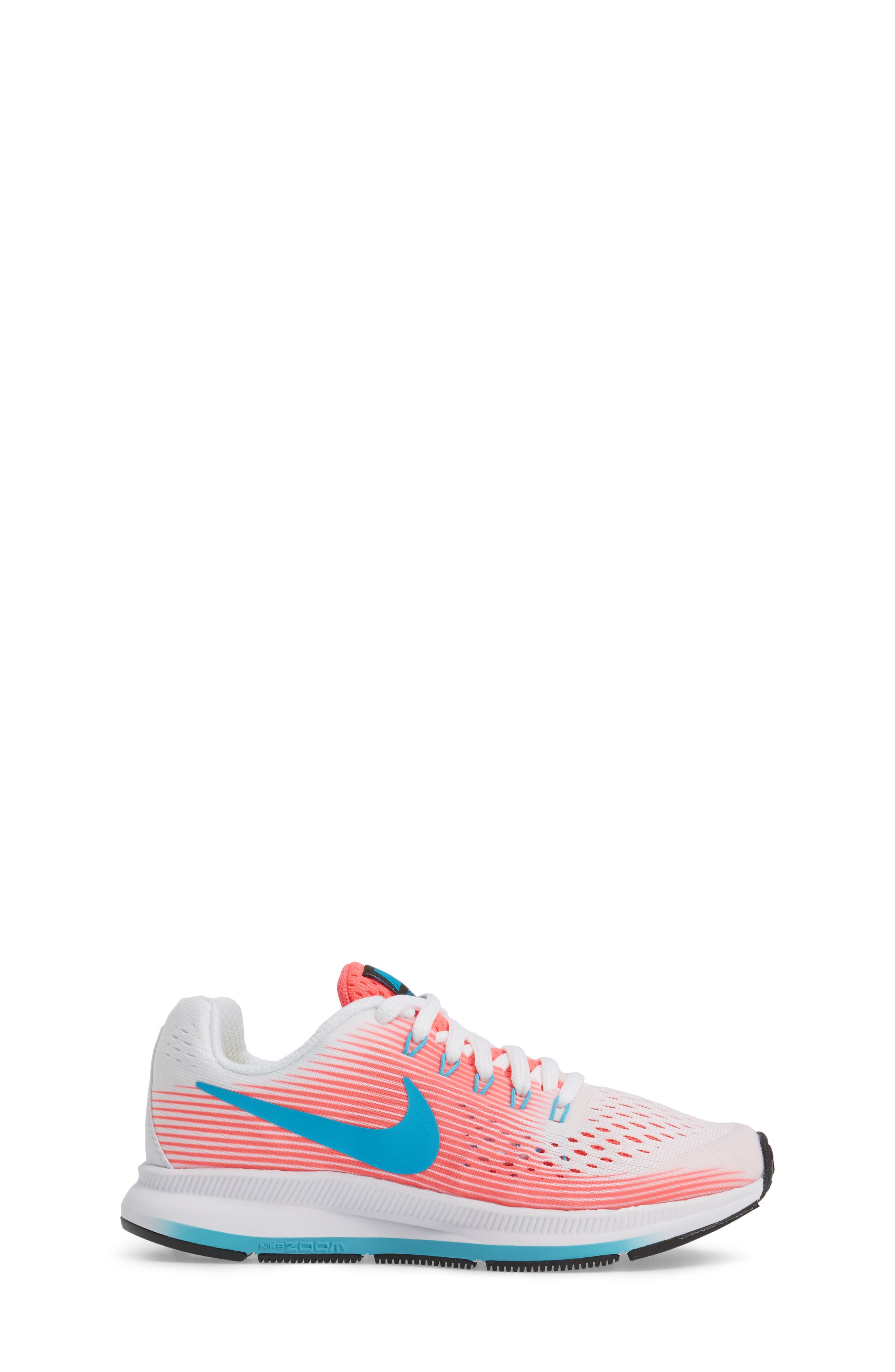 Zoom Pegasus 34 Sneaker,                             Alternate thumbnail 13, color,