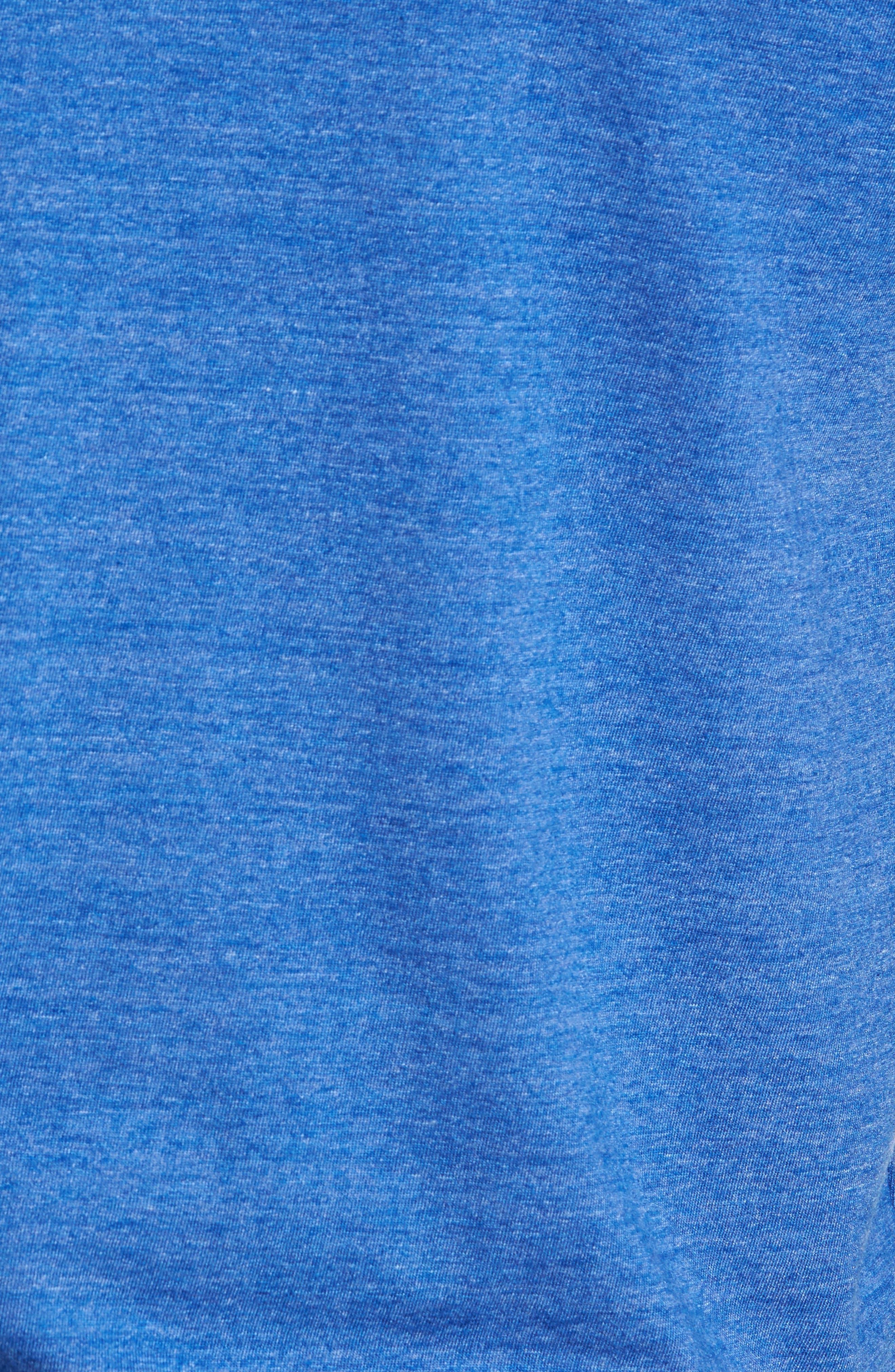 Half Dome T-Shirt,                             Alternate thumbnail 19, color,