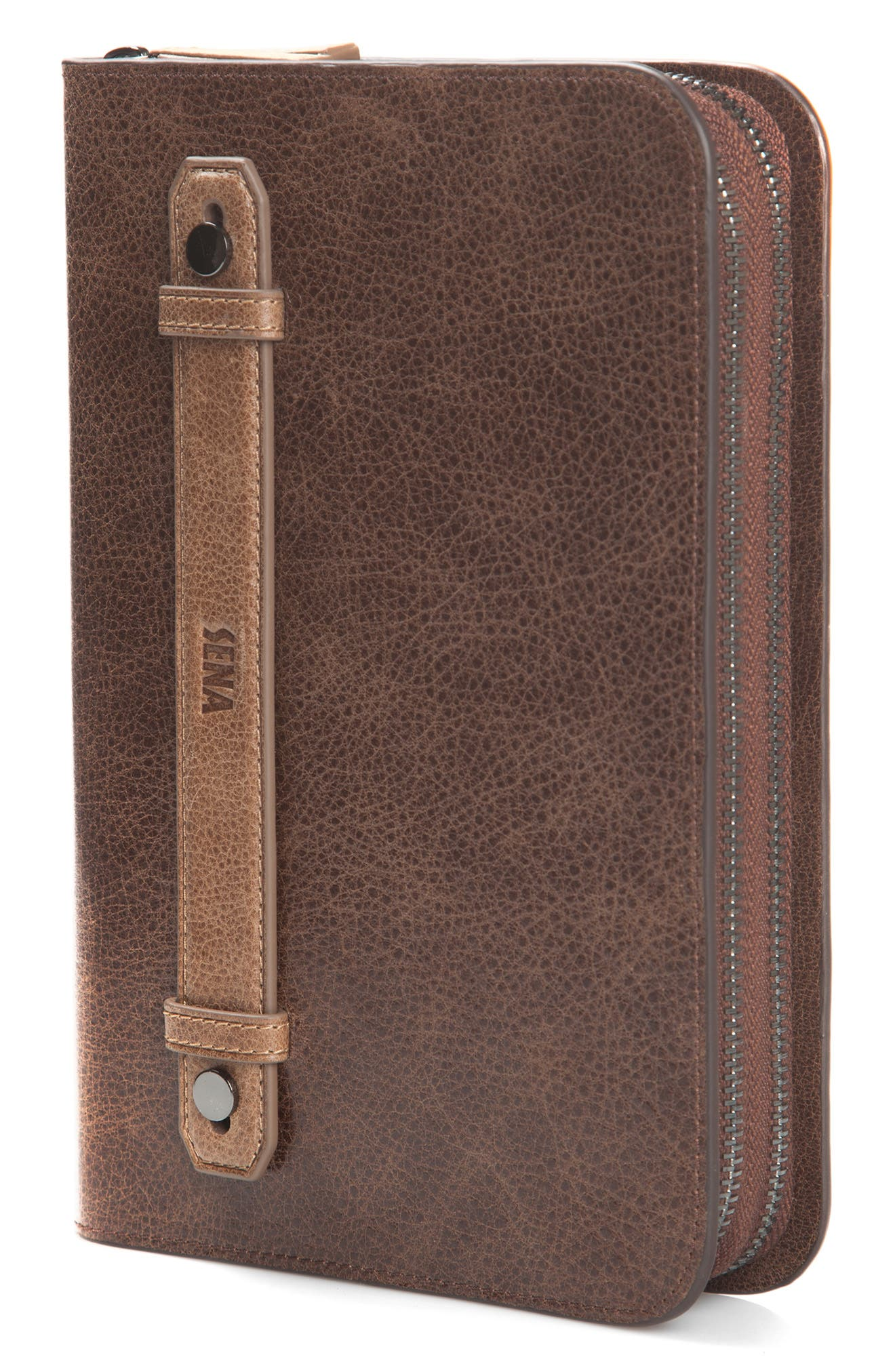 'Heritage' iPad mini All-in-One Case,                             Alternate thumbnail 2, color,                             213