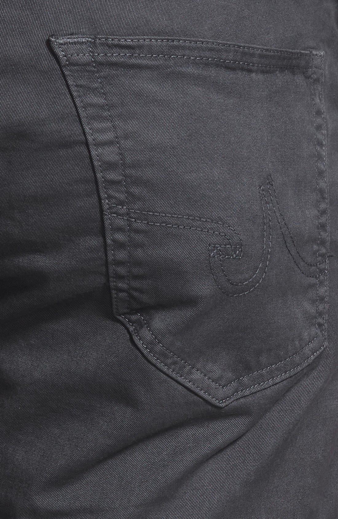 'Matchbox BES' Slim Fit Pants,                             Alternate thumbnail 54, color,