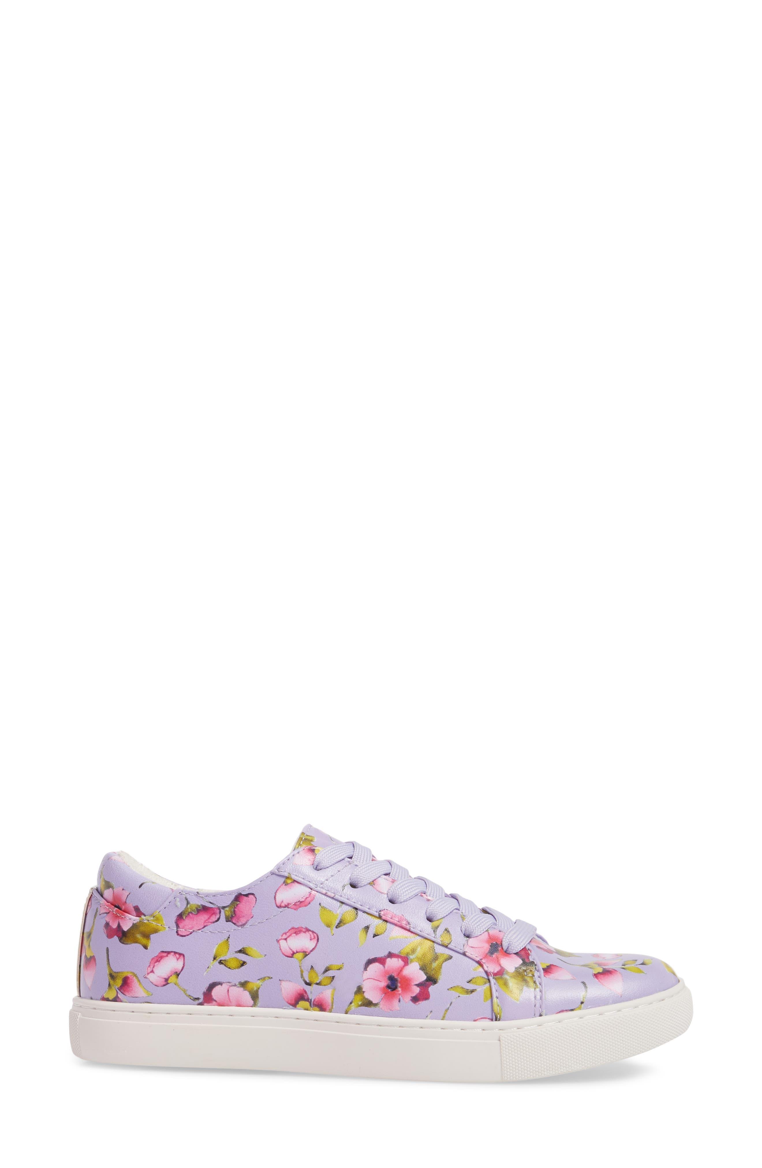'Kam' Sneaker,                             Alternate thumbnail 104, color,