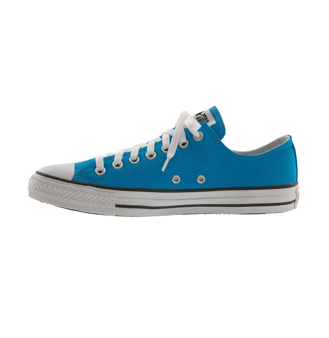 Chuck Taylor<sup>®</sup> Low Sneaker,                             Alternate thumbnail 153, color,