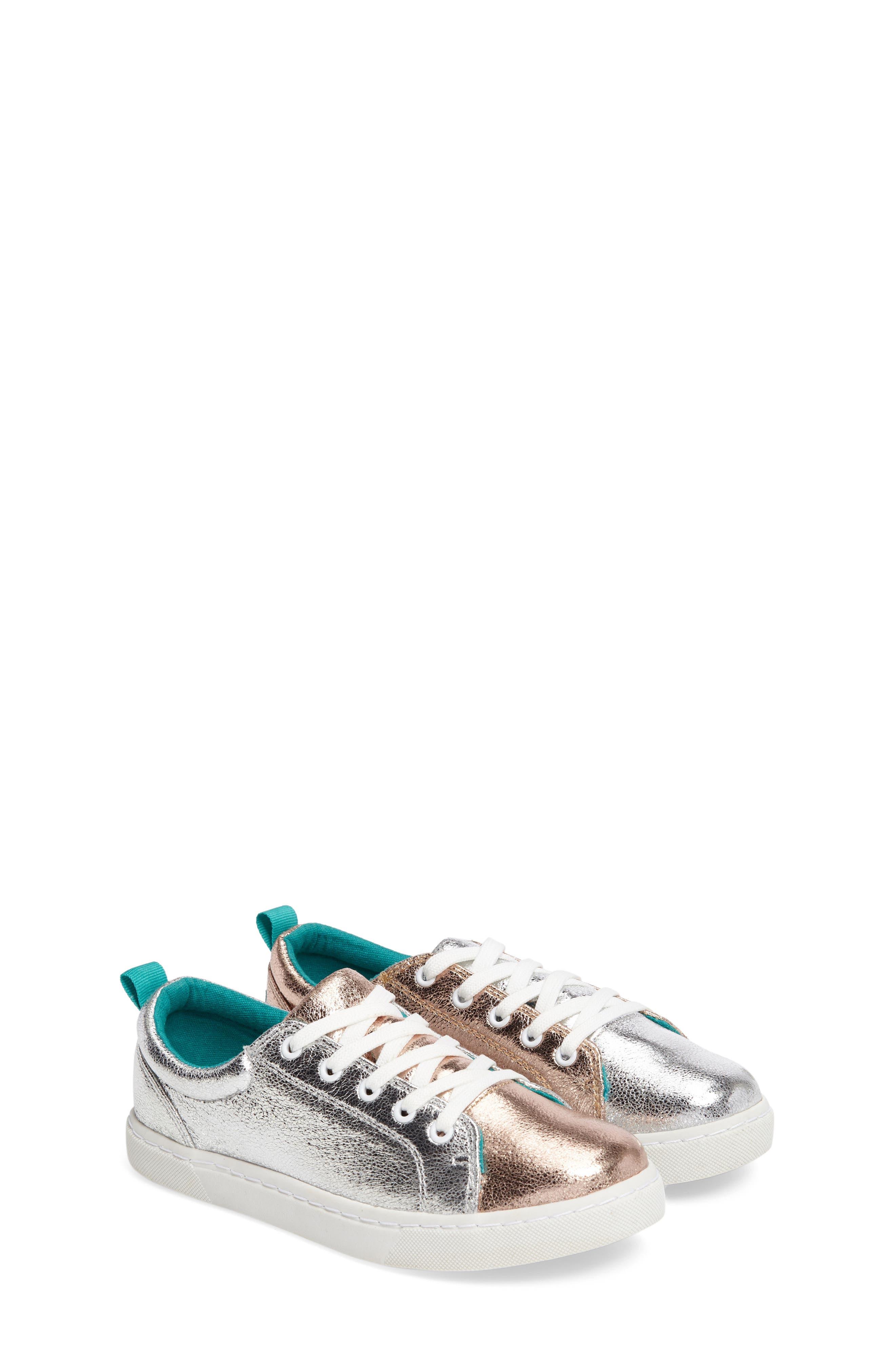 'Big Choice' Sneaker,                             Main thumbnail 1, color,                             045