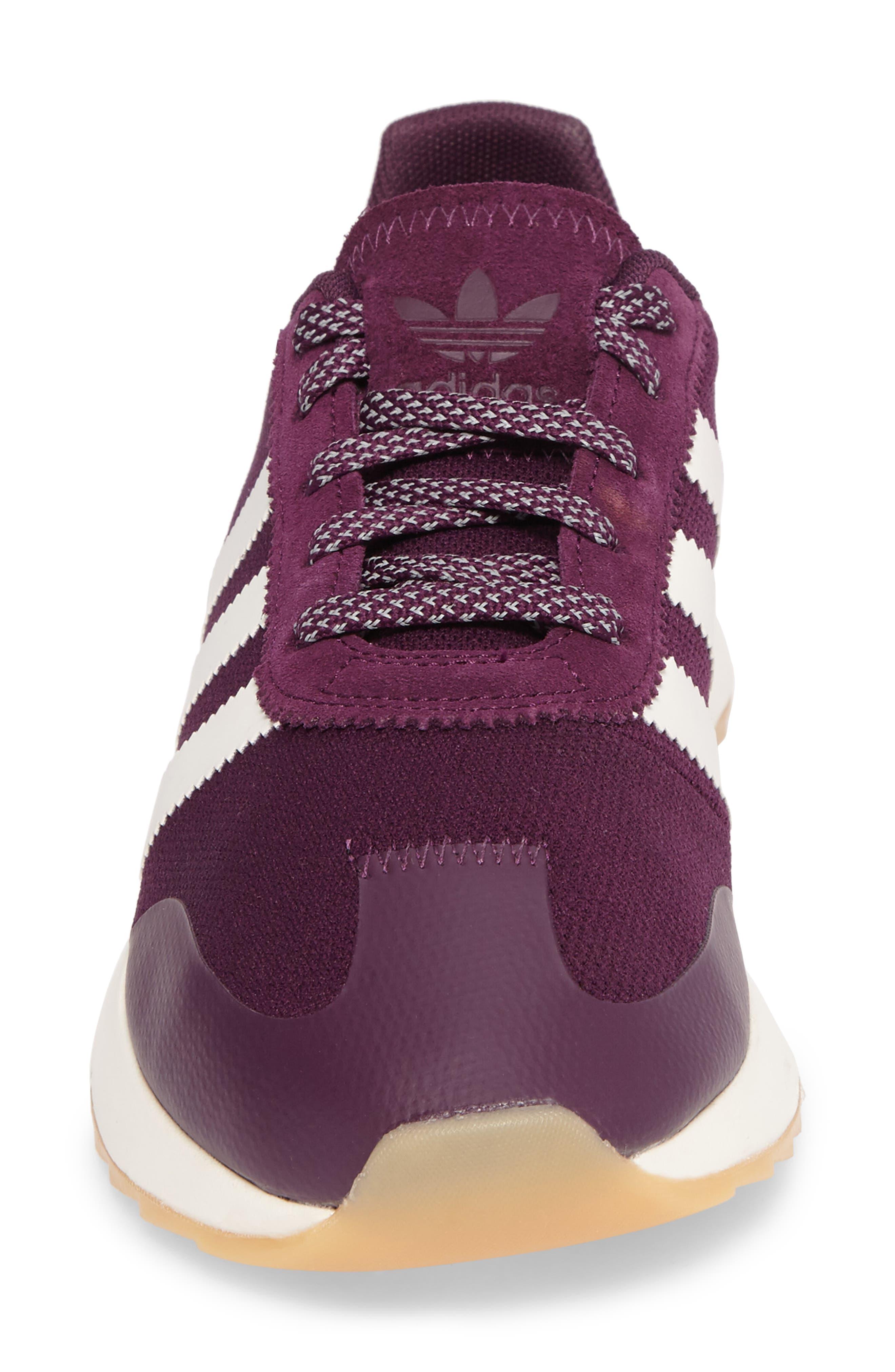 Flashback Sneaker,                             Alternate thumbnail 42, color,