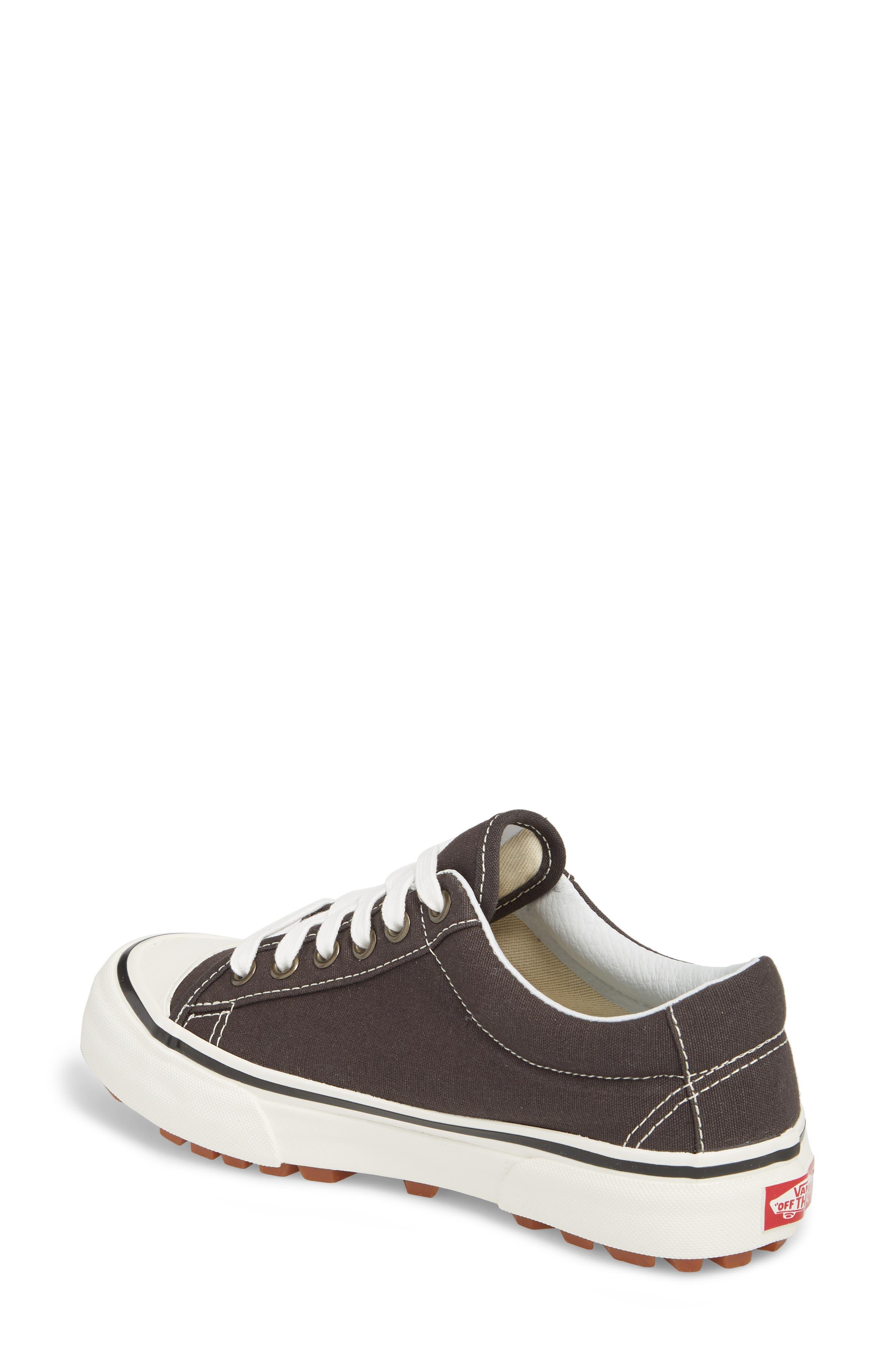 Anaheim Factory Style 29 DX Sneaker,                             Alternate thumbnail 2, color,                             001