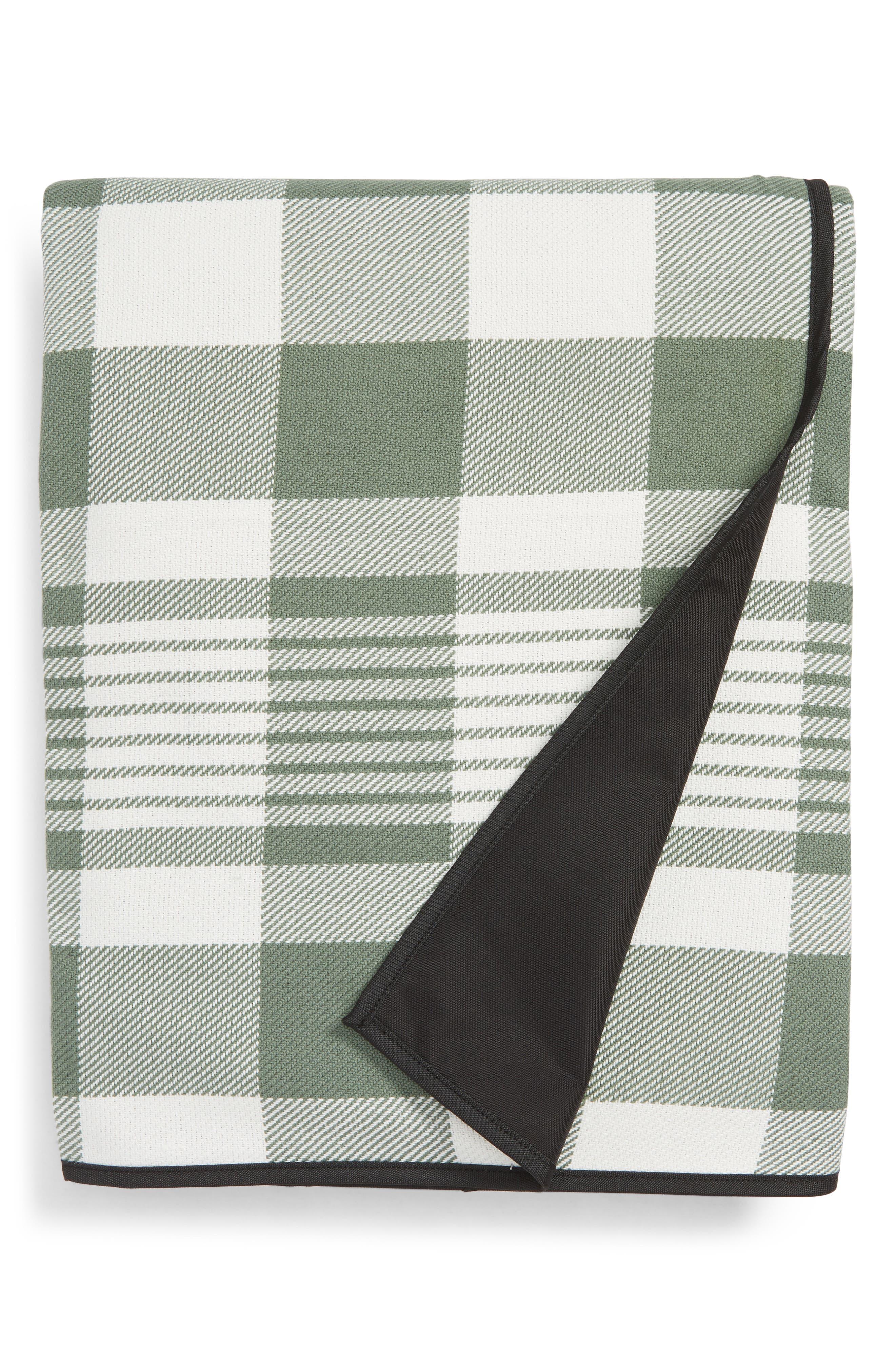 Travel Blanket,                         Main,                         color, 300