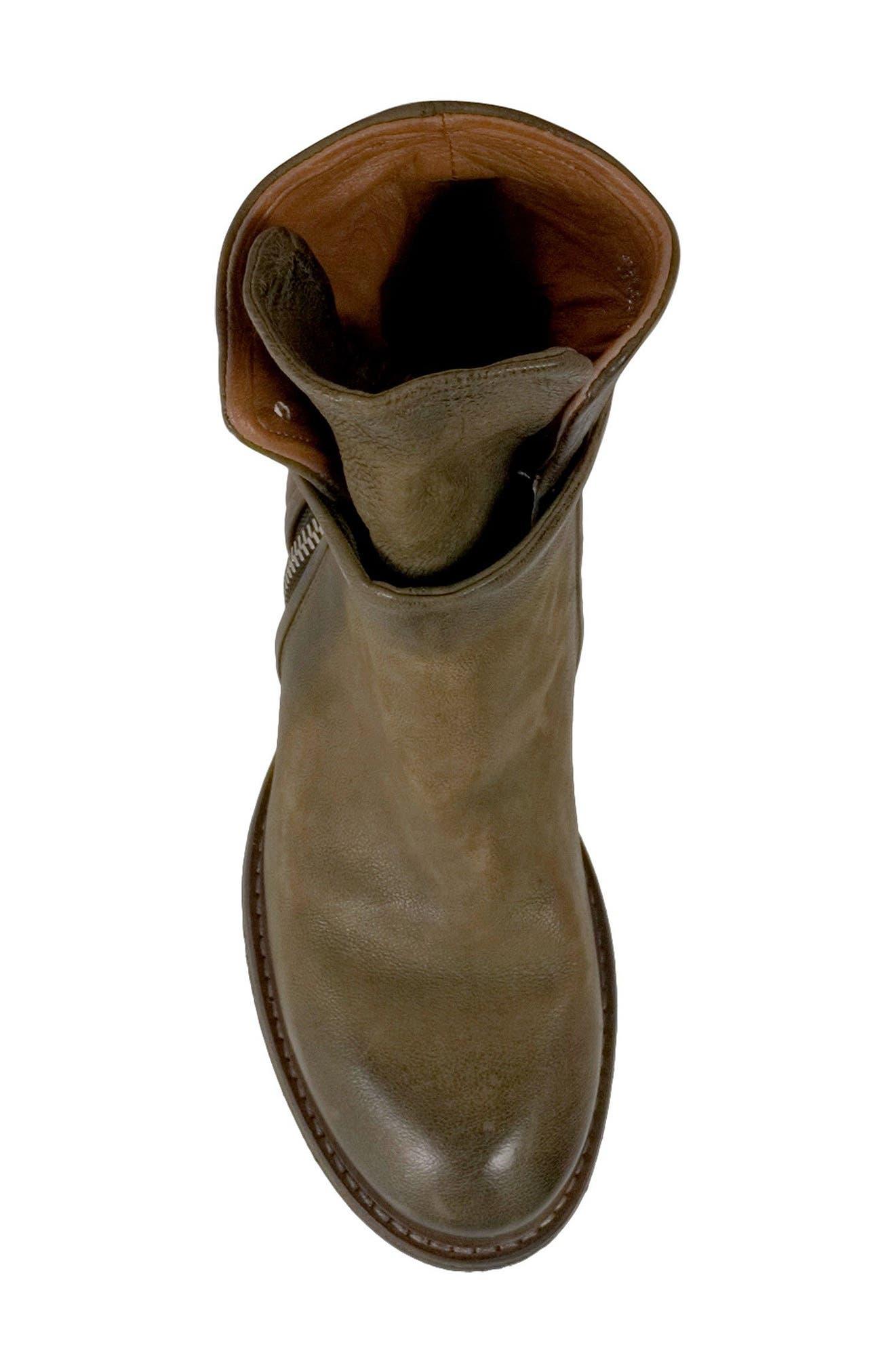 A.S. 98 Cadmus Boot,                             Alternate thumbnail 14, color,