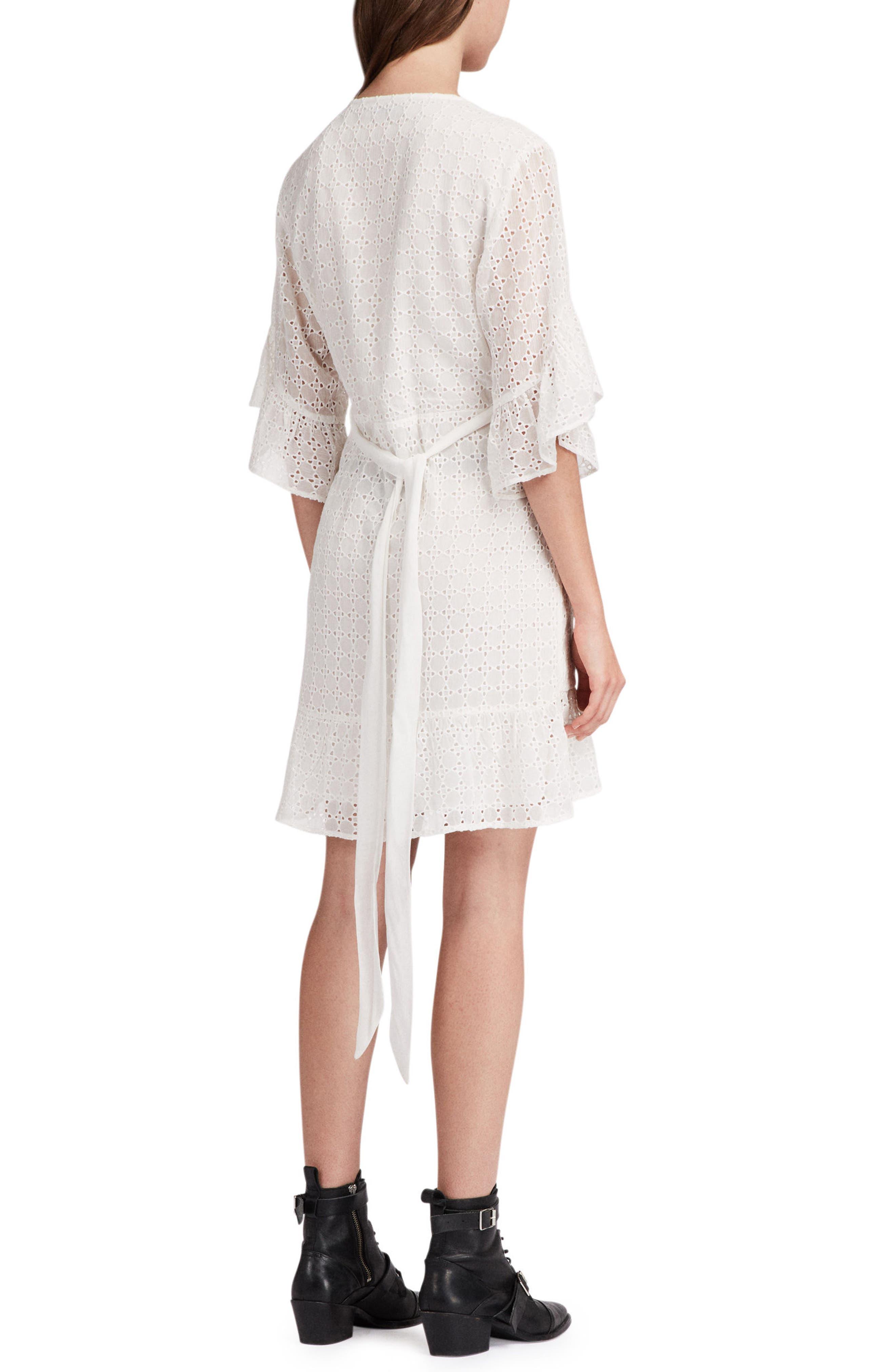 Marlow Ette Dress,                             Alternate thumbnail 2, color,                             111