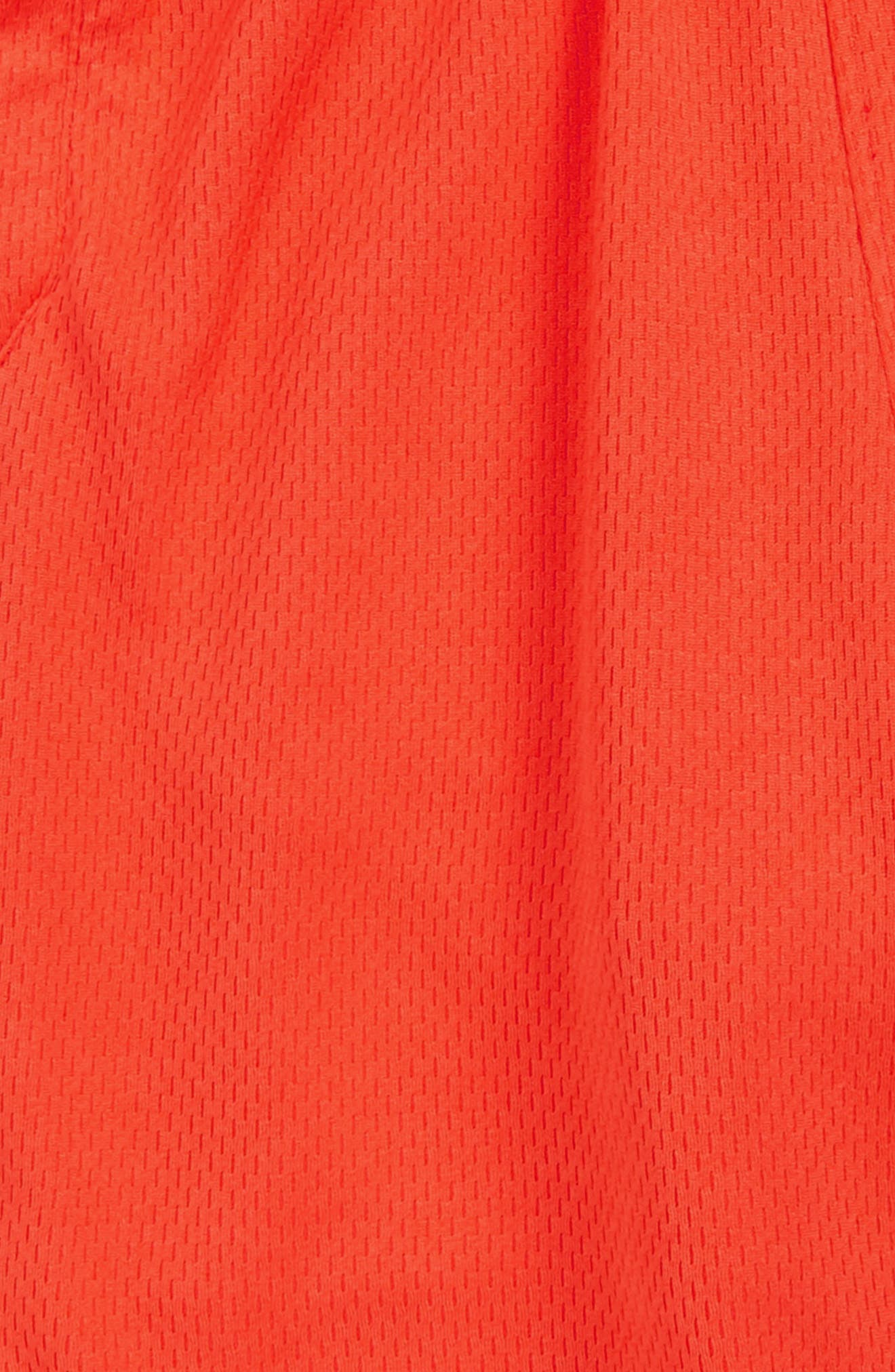Dry Elite Basketball Shorts,                             Main thumbnail 56, color,