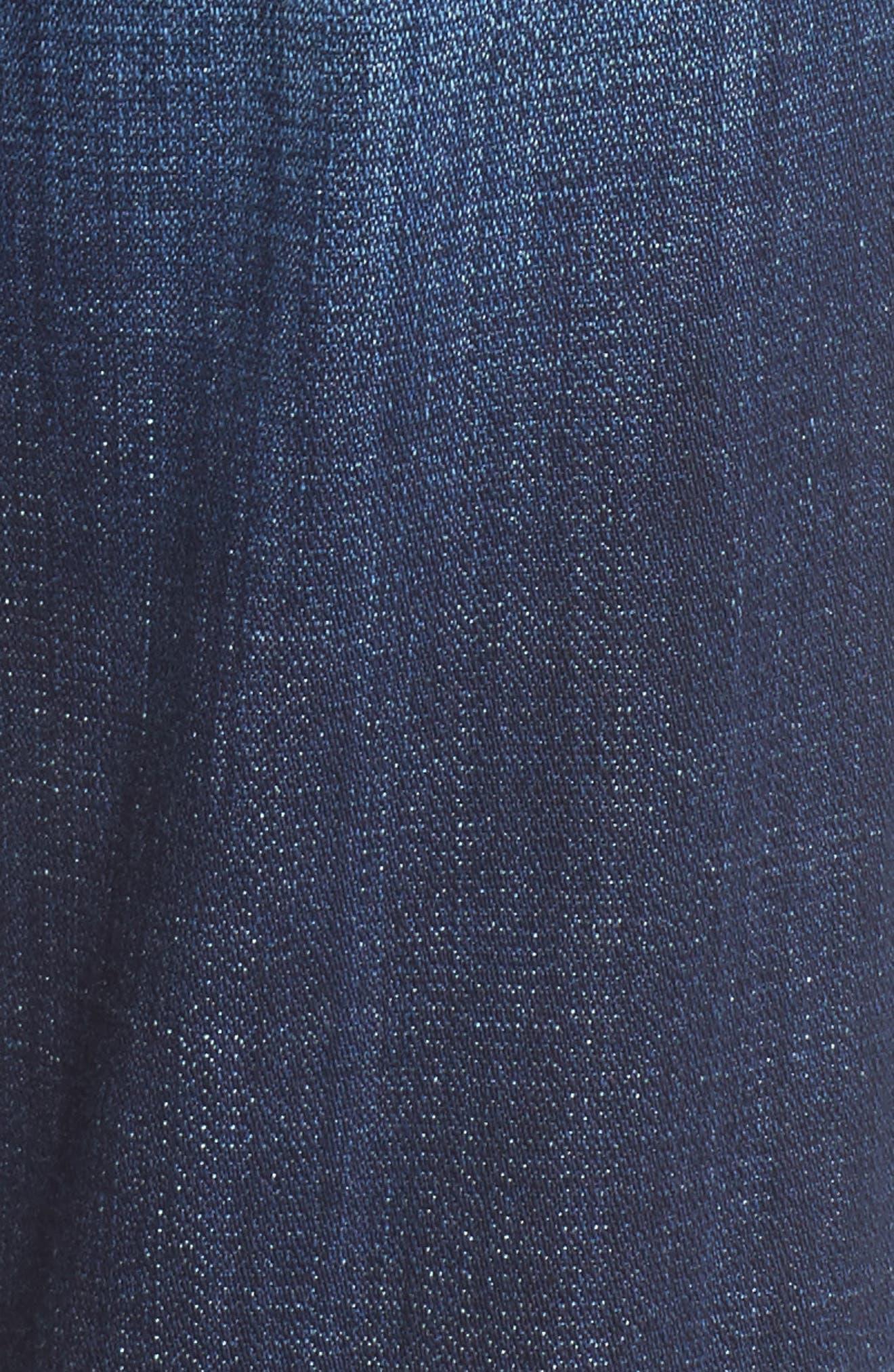 Josefina Boyfriend Jeans,                             Alternate thumbnail 53, color,