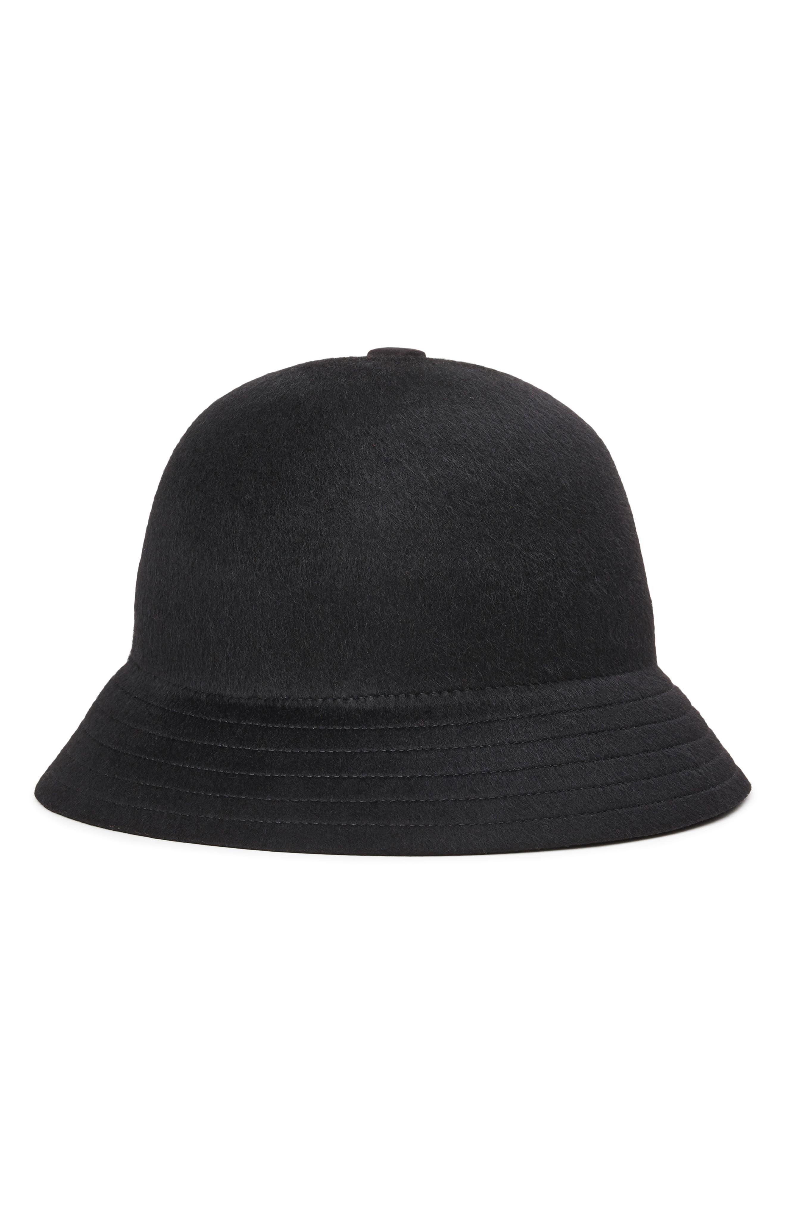 Essex Bucket Hat,                             Main thumbnail 1, color,                             004