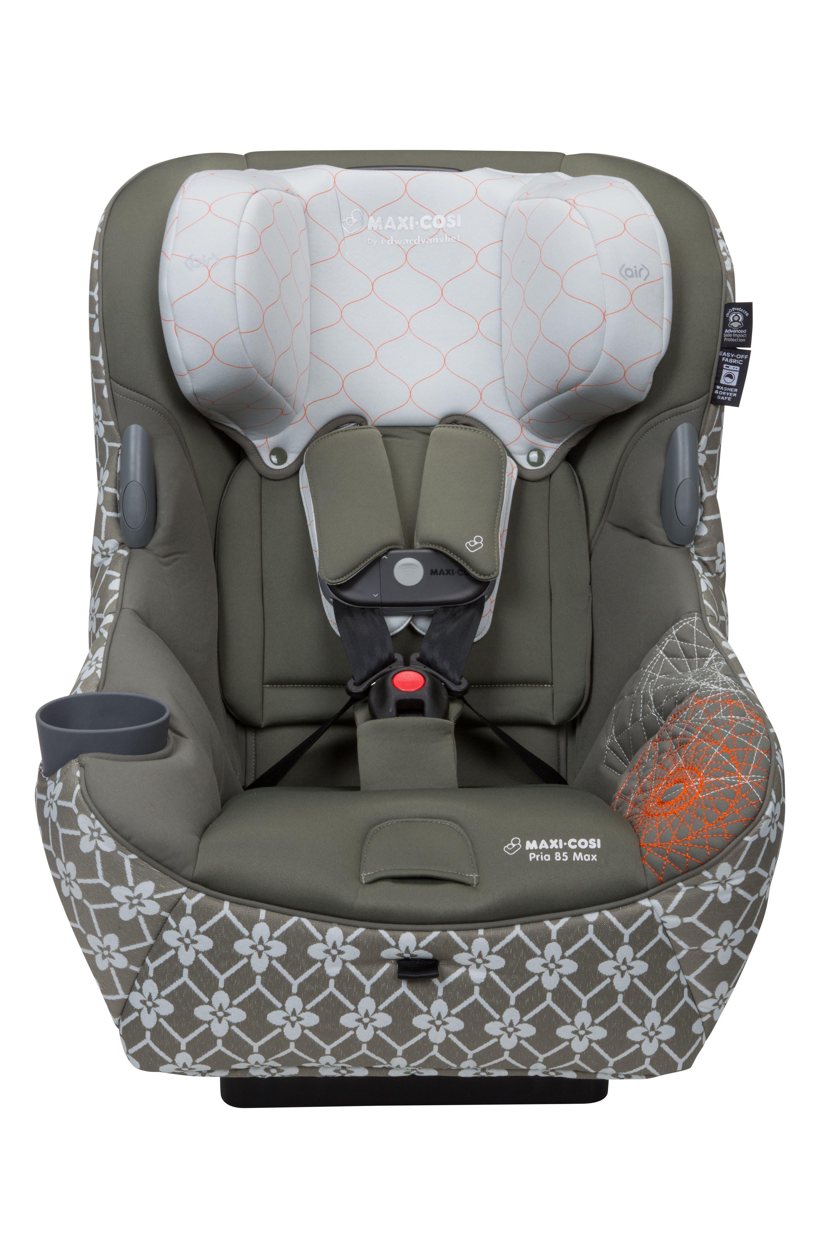 Pria<sup>™</sup> 85 Max Convertible Car Seat,                             Alternate thumbnail 26, color,