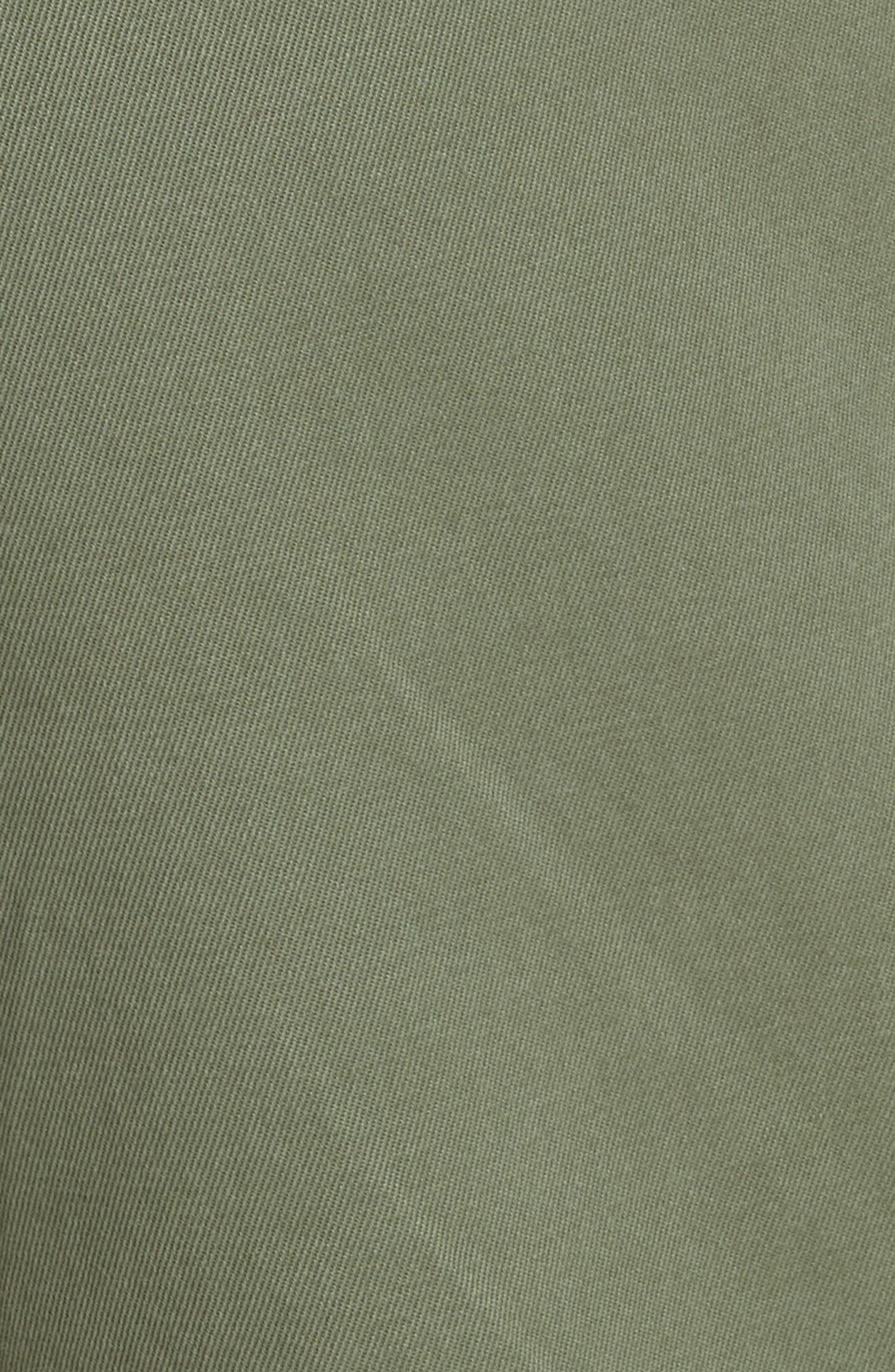 Chino Pants,                             Alternate thumbnail 5, color,                             KAKI JAA