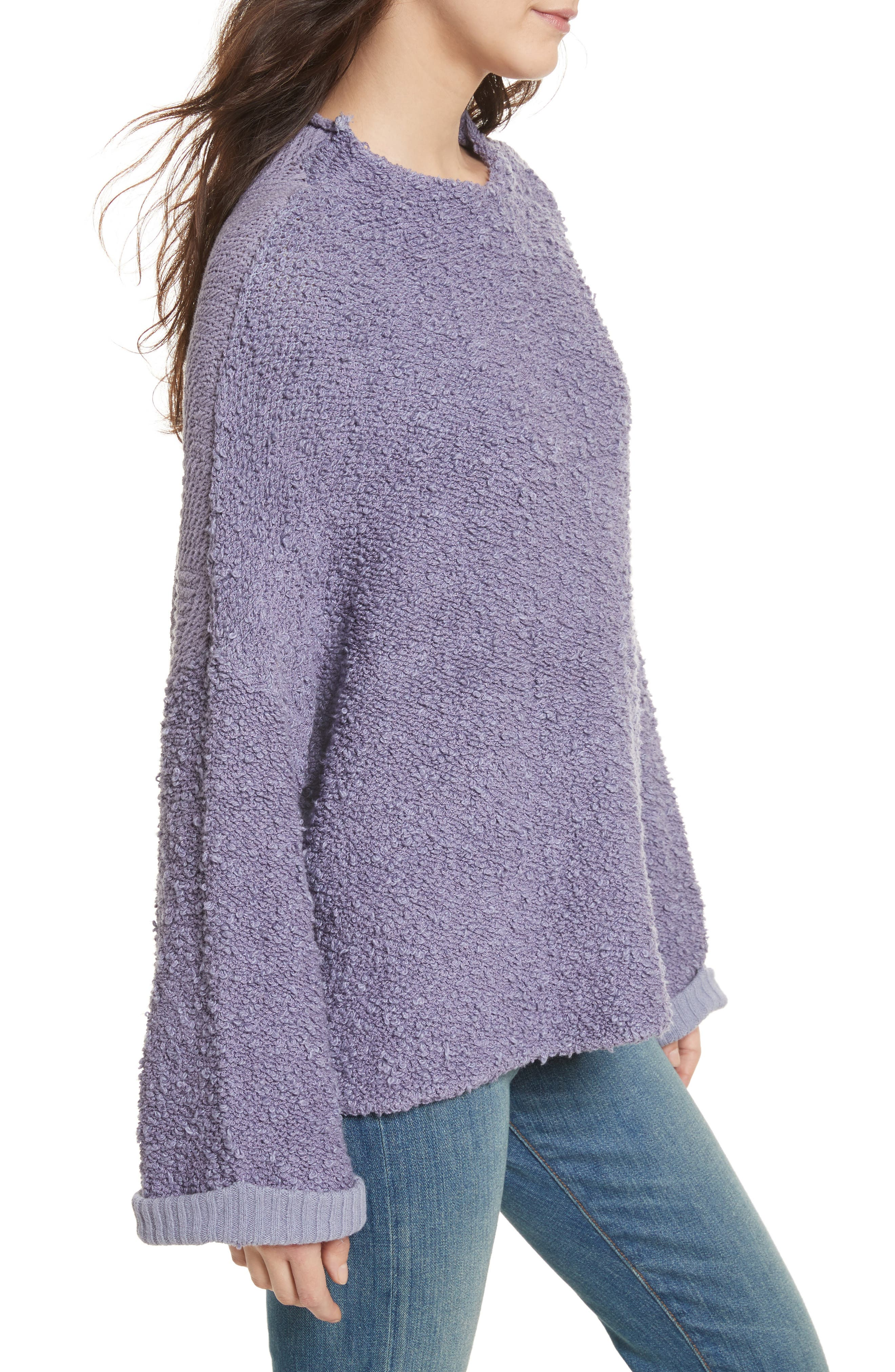 Cuddle Up Pullover,                             Alternate thumbnail 13, color,