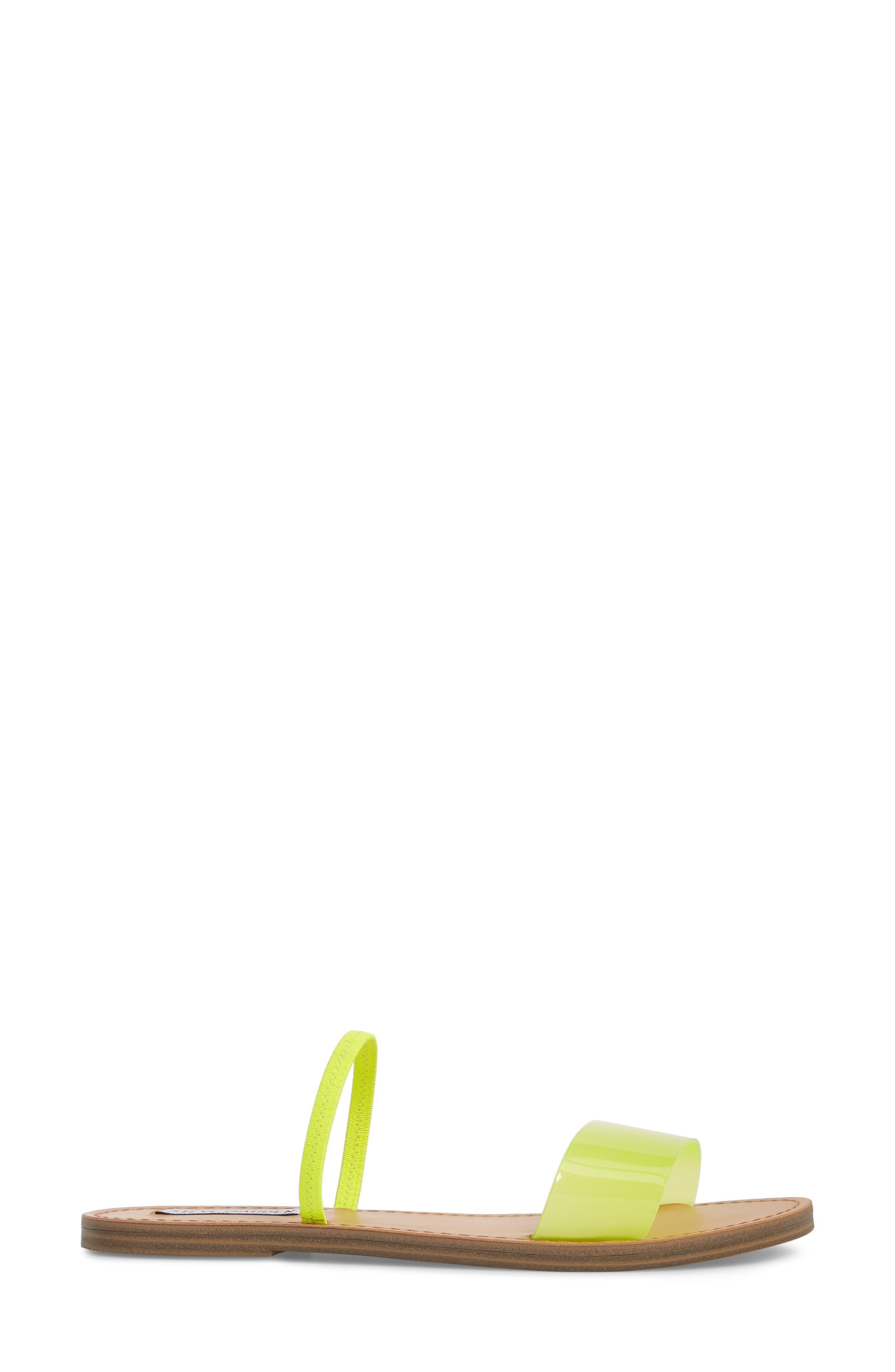 Dasha Strappy Slide Sandal,                             Alternate thumbnail 11, color,