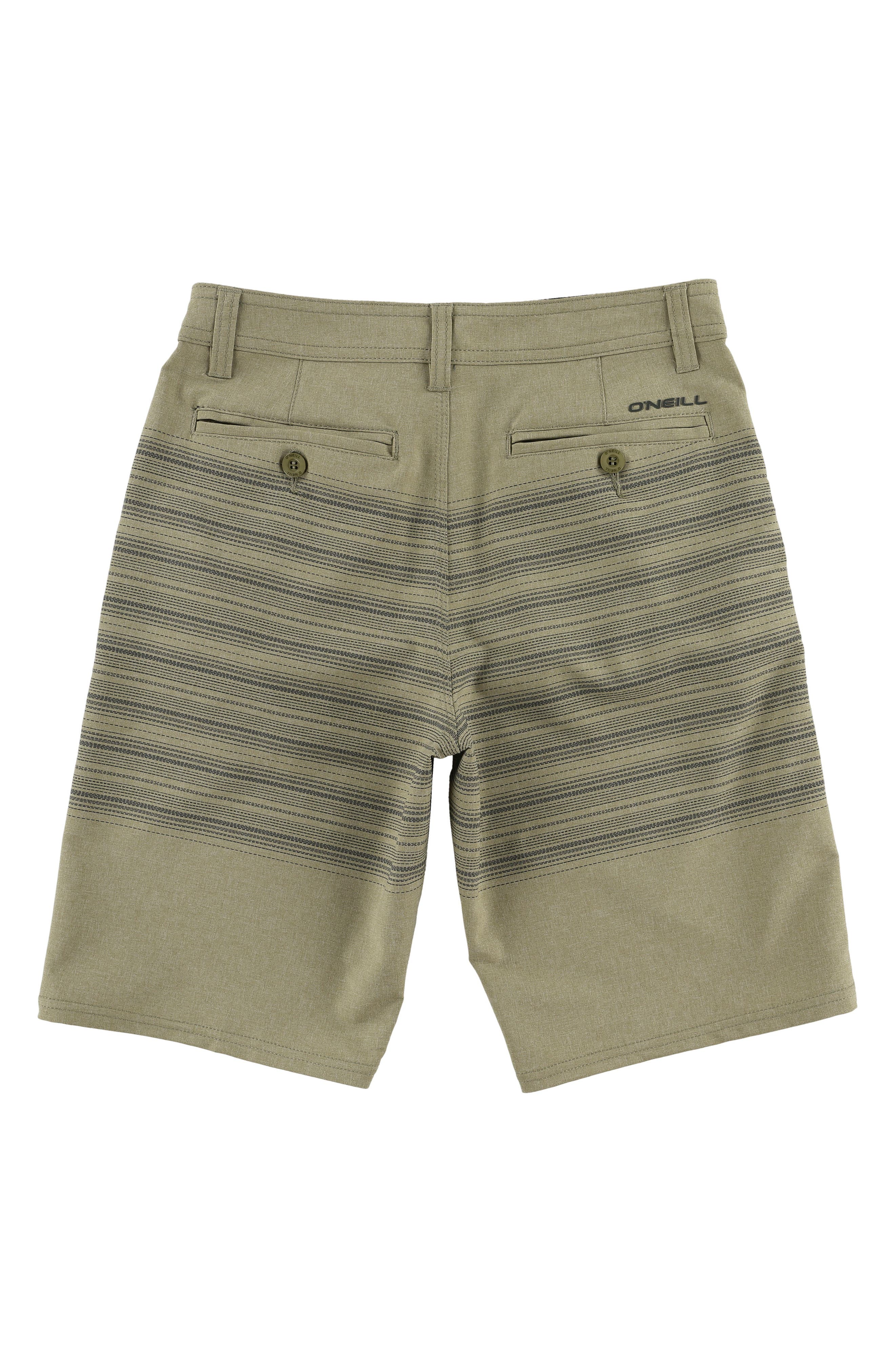 Loaded Schematic Hybrid Board Shorts,                             Alternate thumbnail 2, color,                             251