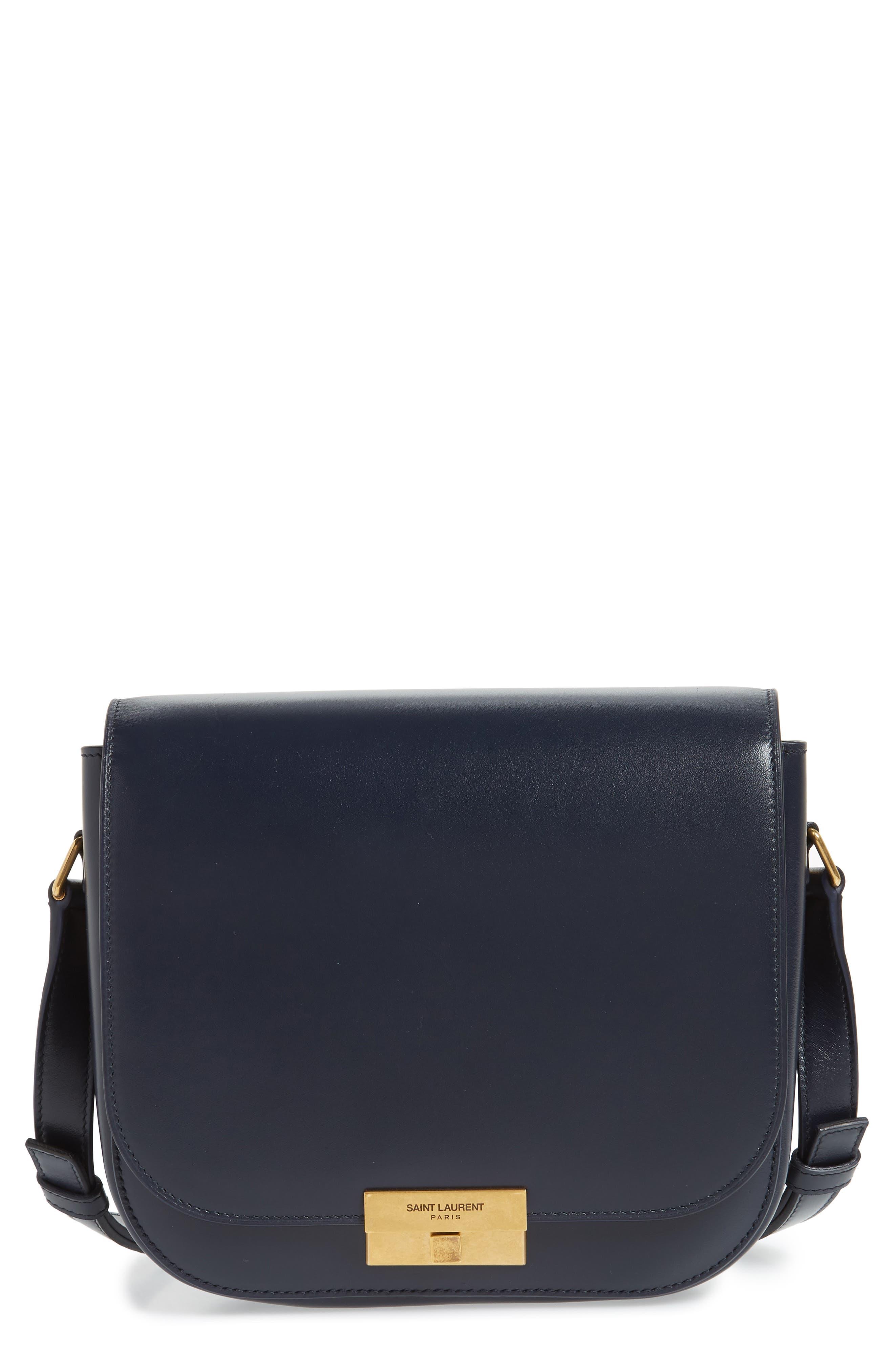 Saint Laurent Women S Bags
