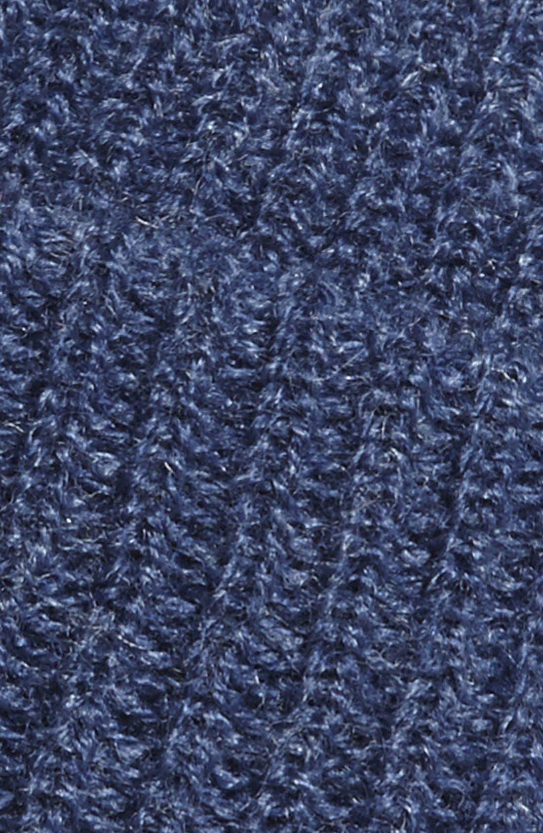 'Heist' Rib Knit Cap,                             Alternate thumbnail 20, color,