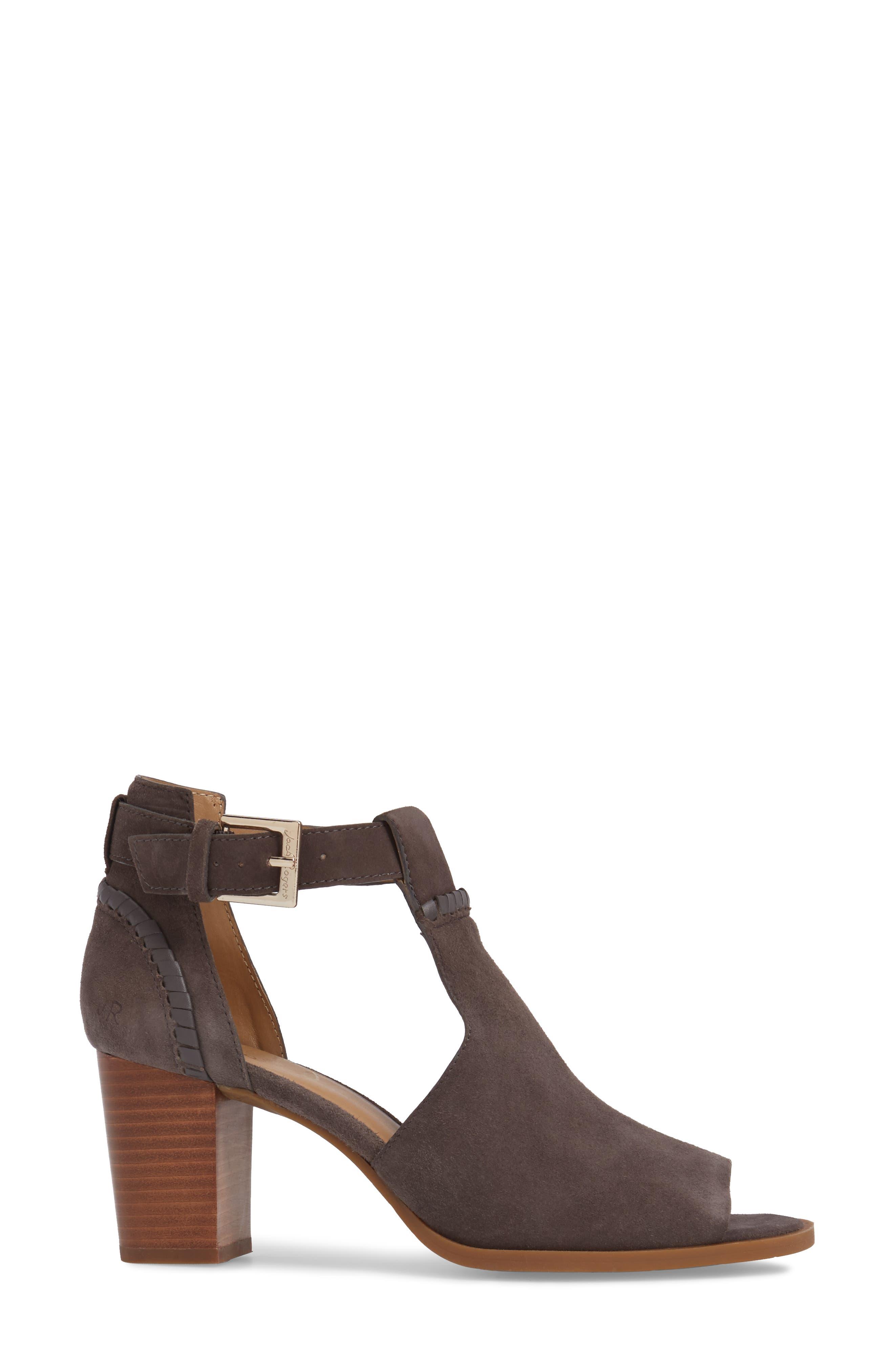 Cameron Block Heel Sandal,                             Alternate thumbnail 20, color,