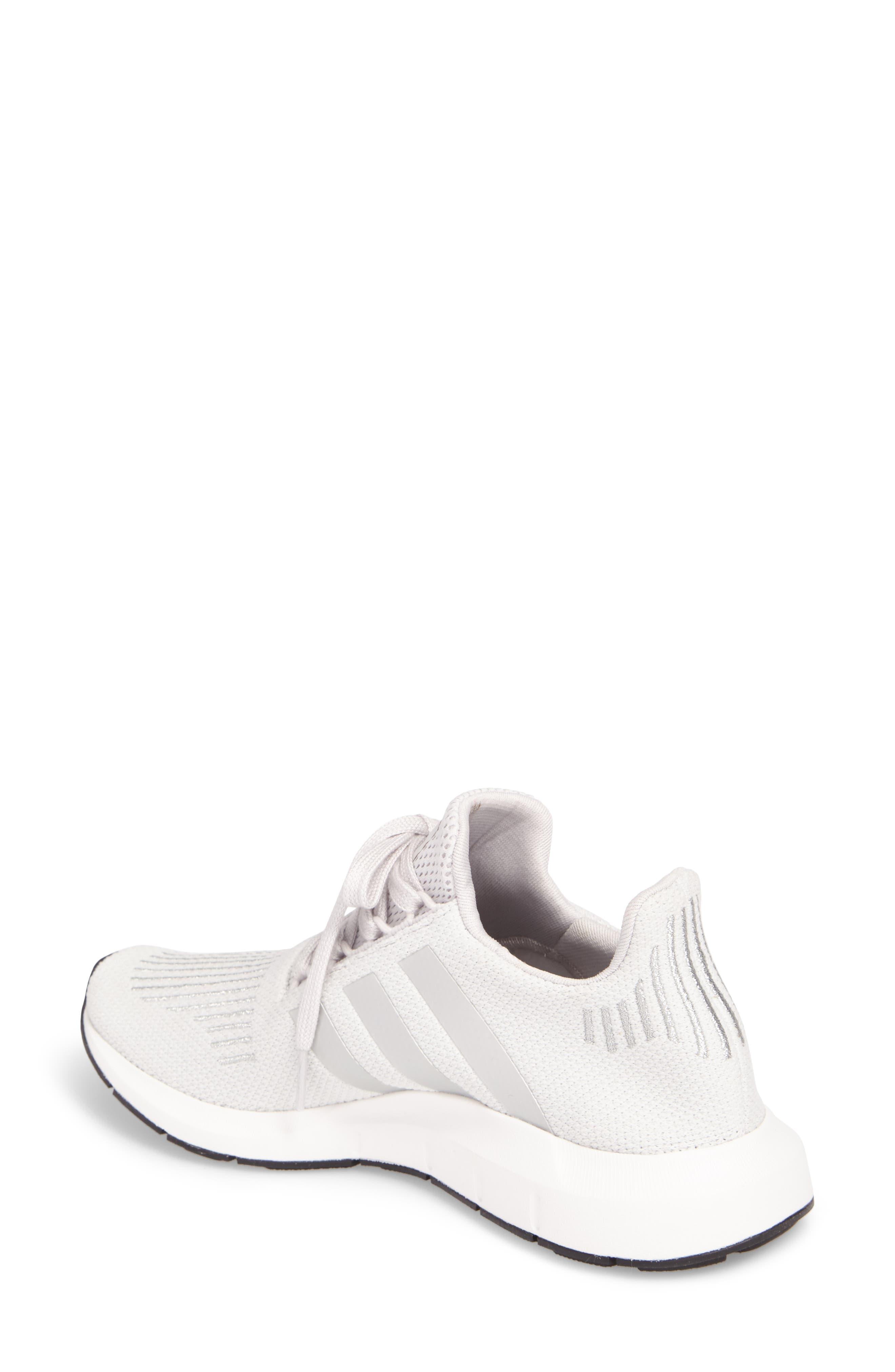 Swift Run Sneaker,                             Alternate thumbnail 50, color,