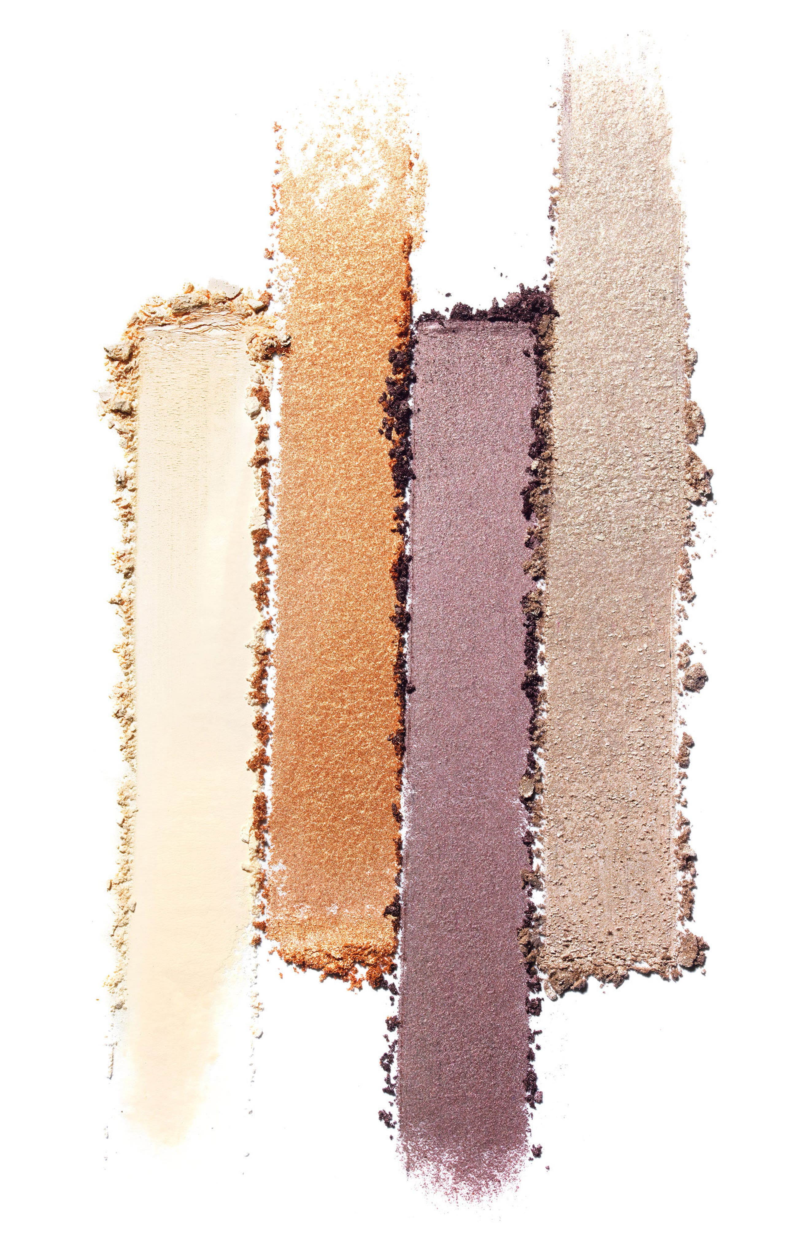 It's Your Party Eye & Cheek Palette,                             Alternate thumbnail 3, color,                             000