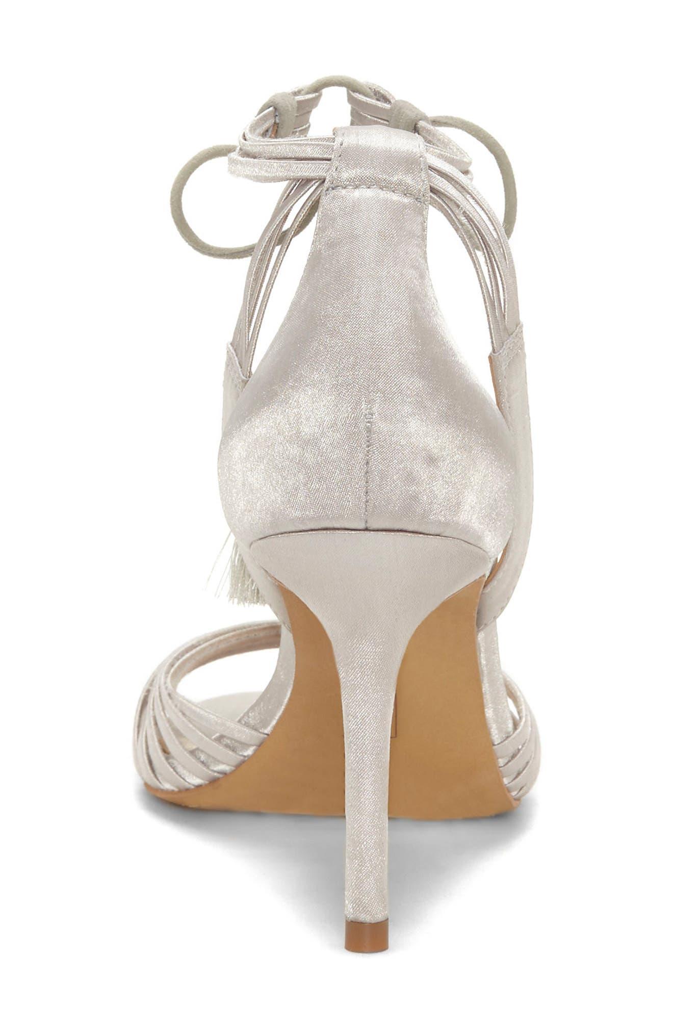 Stellima Tassel Sandal,                             Alternate thumbnail 53, color,