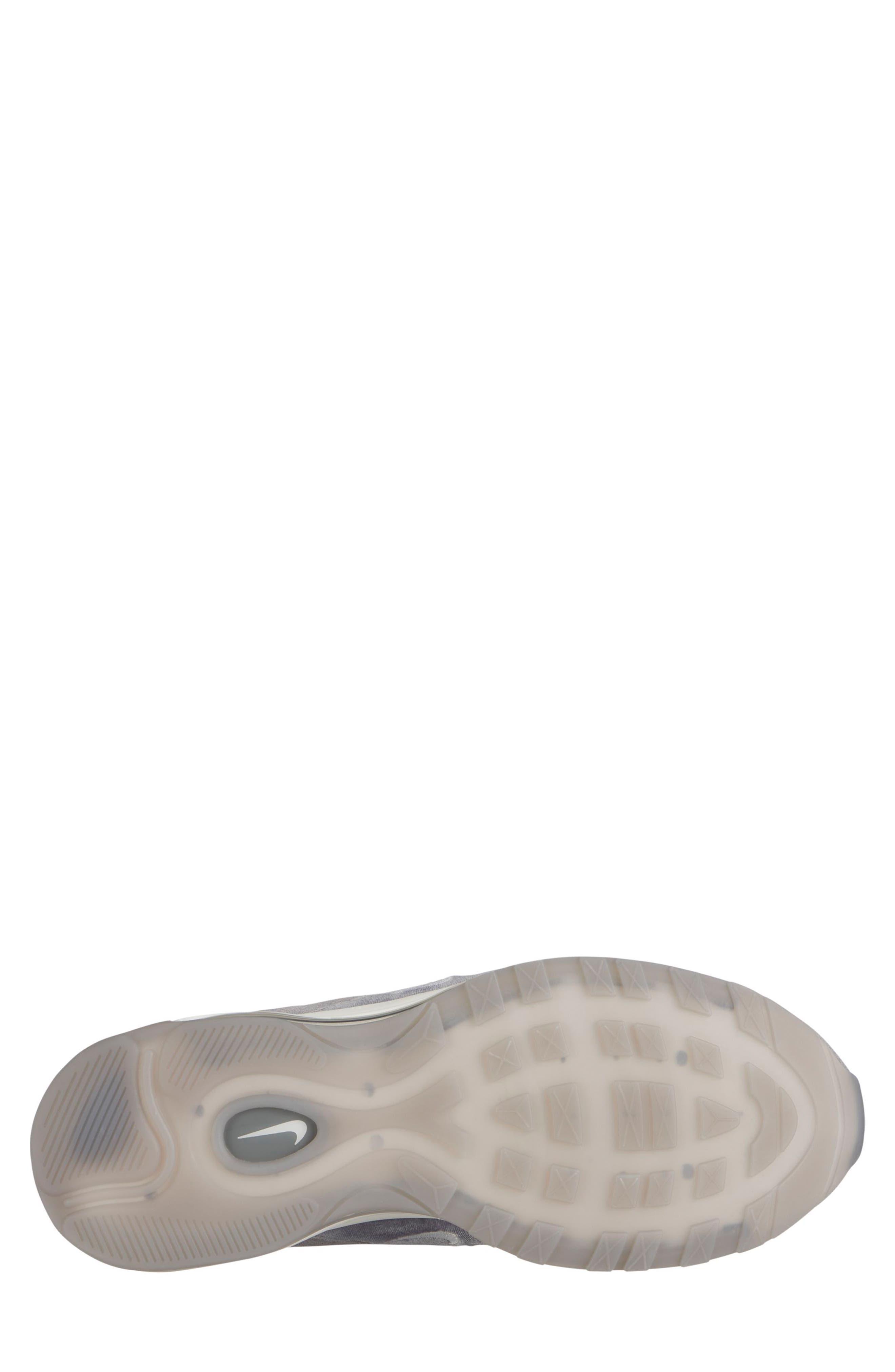 Air Max 97 Ultra '17 LX Sneaker,                             Alternate thumbnail 2, color,                             021