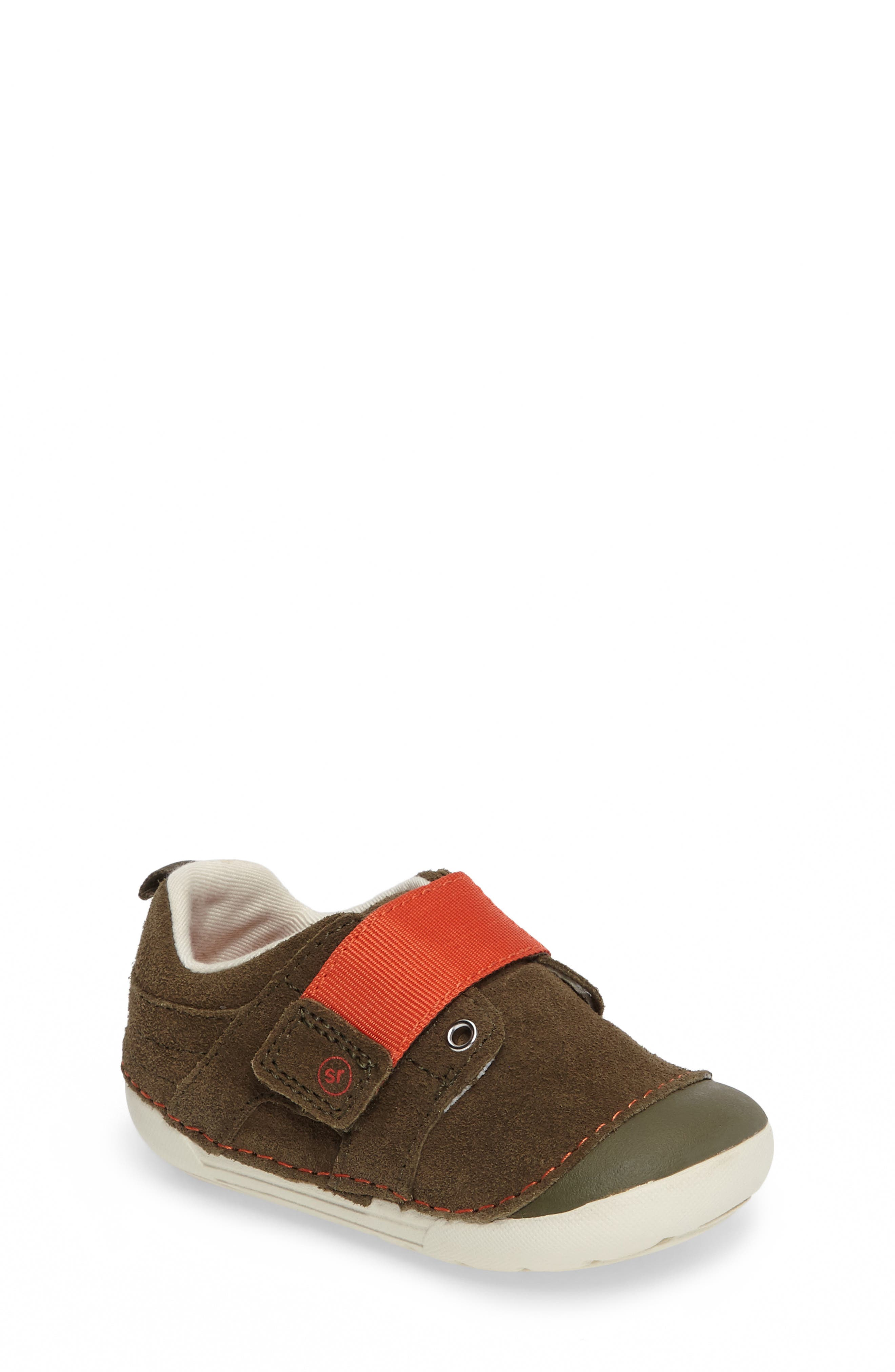 Soft Motion<sup>™</sup> Cameron Sneaker,                         Main,                         color, 310