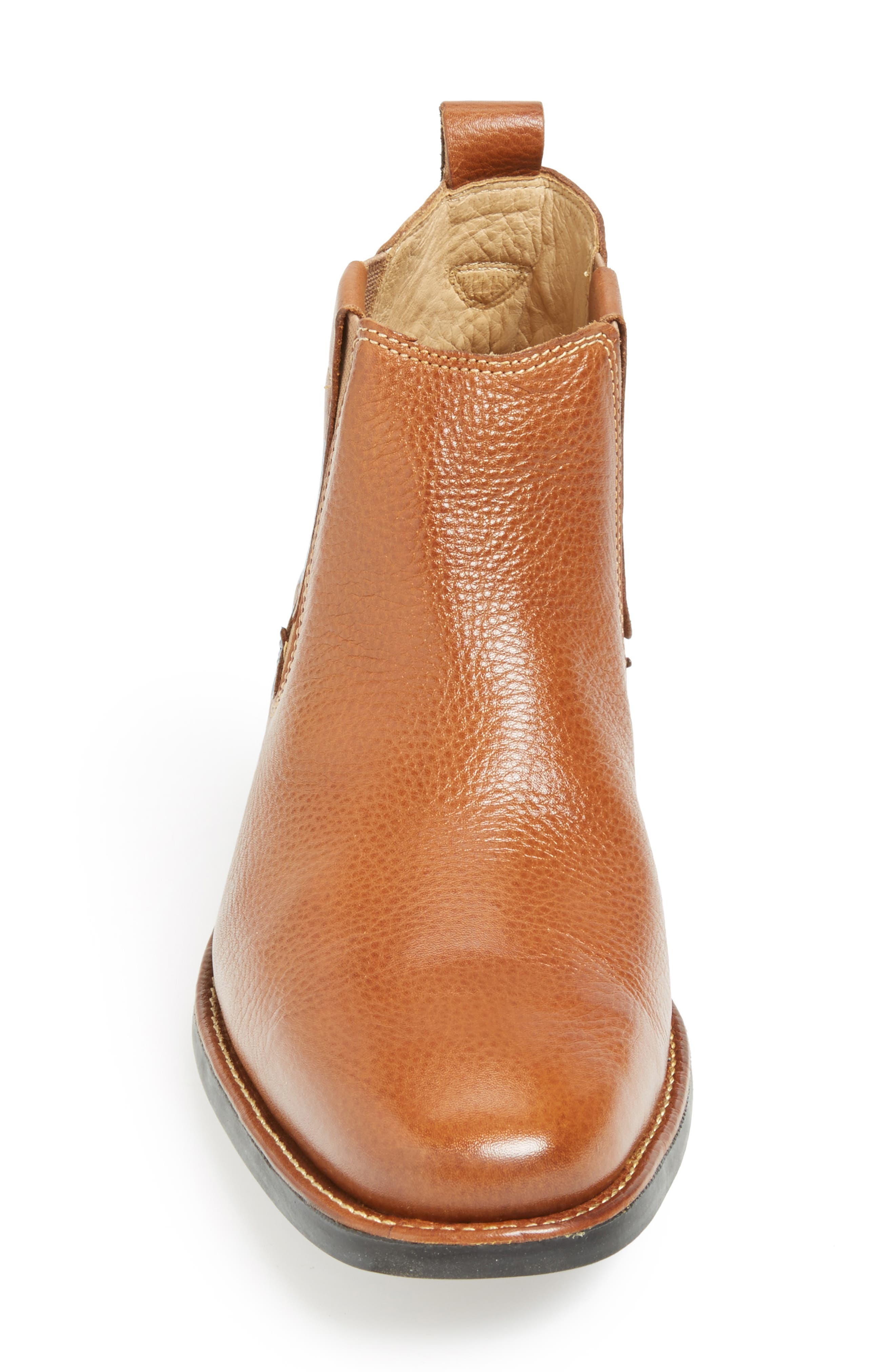 Natal Chelsea Boot,                             Alternate thumbnail 3, color,                             205