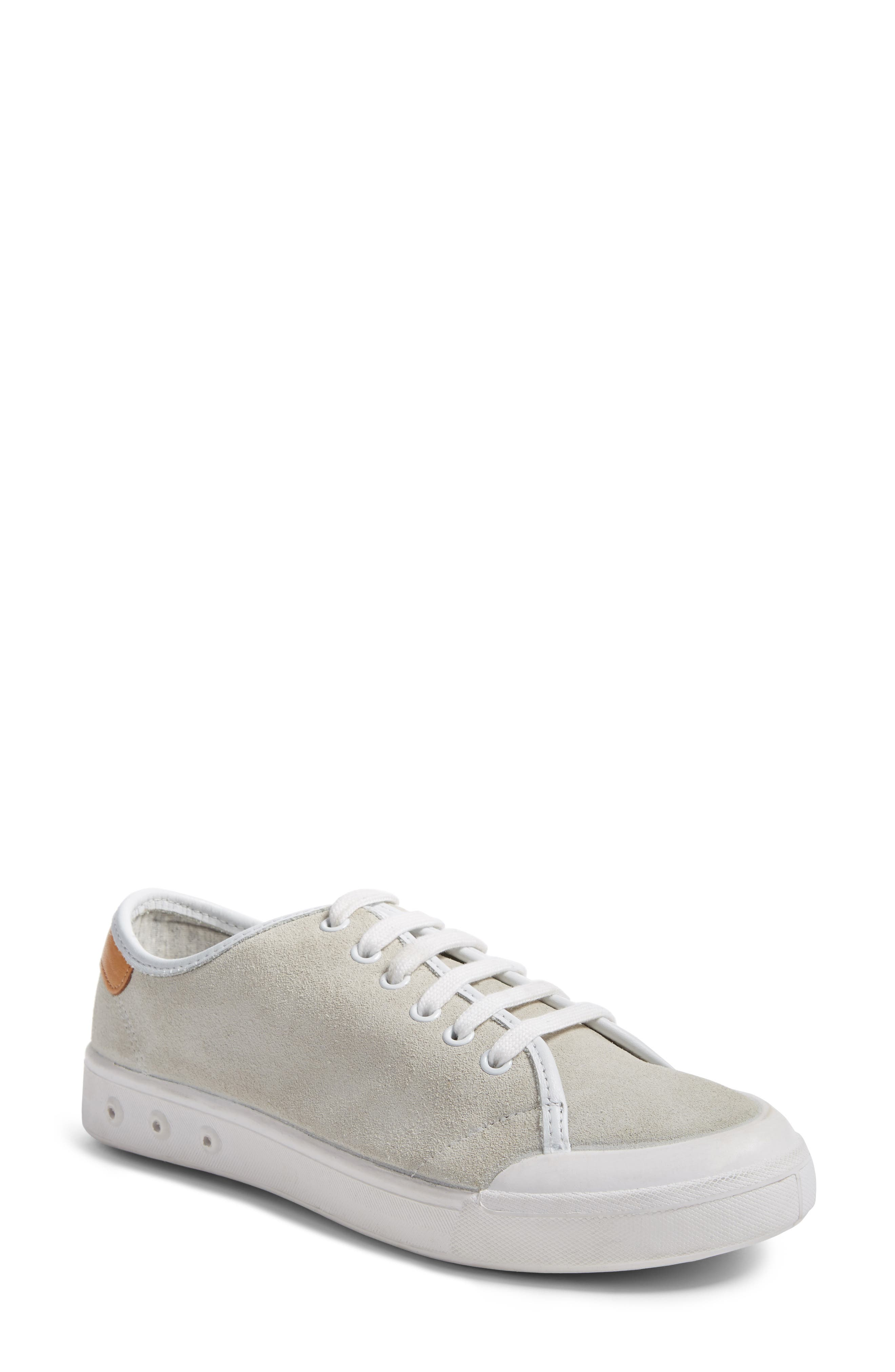 Standard Issue Sneaker,                             Main thumbnail 1, color,
