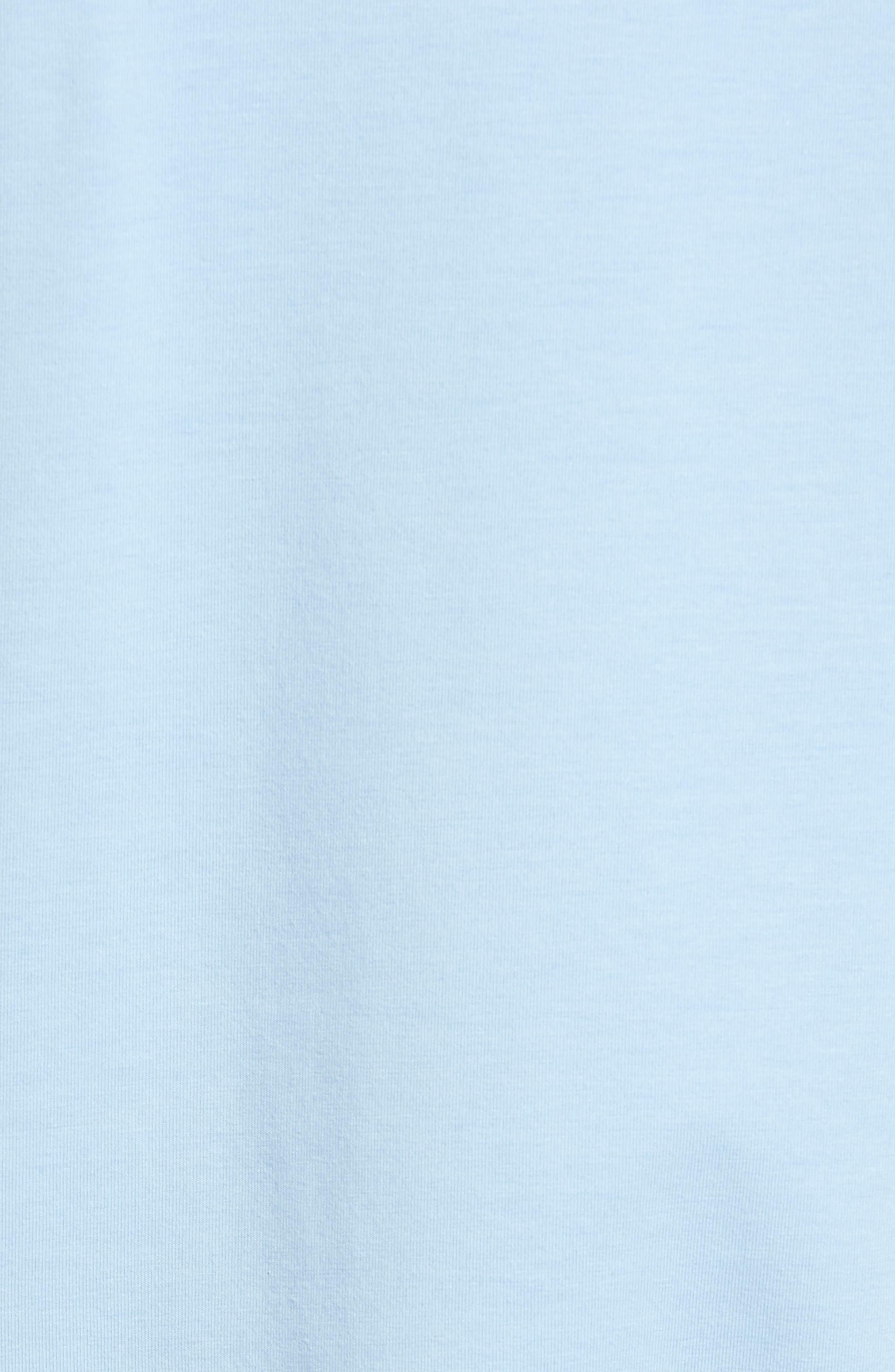 Tropicool T-Shirt,                             Alternate thumbnail 45, color,