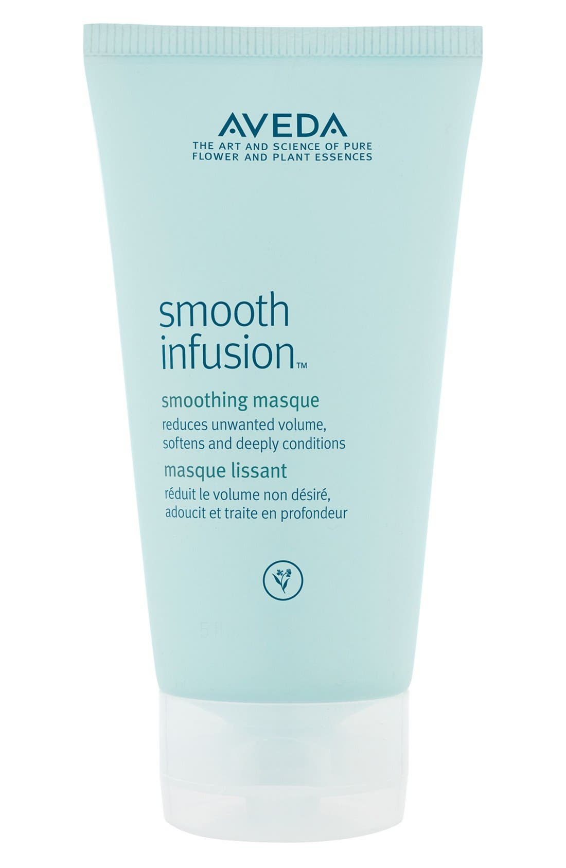 smooth infusion<sup>™</sup> Smoothing Masque,                             Alternate thumbnail 3, color,                             NO COLOR