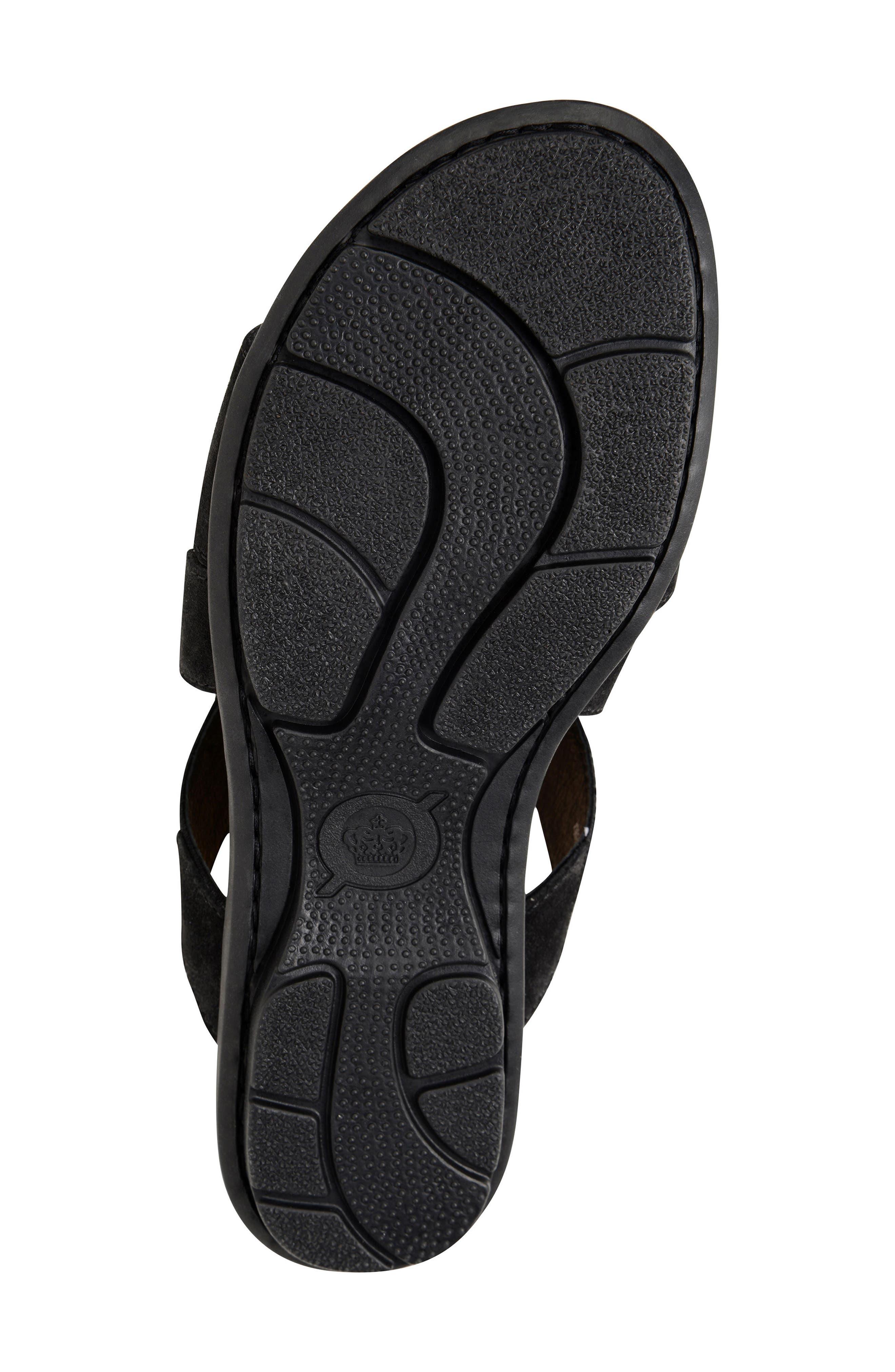 Tidore Slide Sandal,                             Alternate thumbnail 13, color,