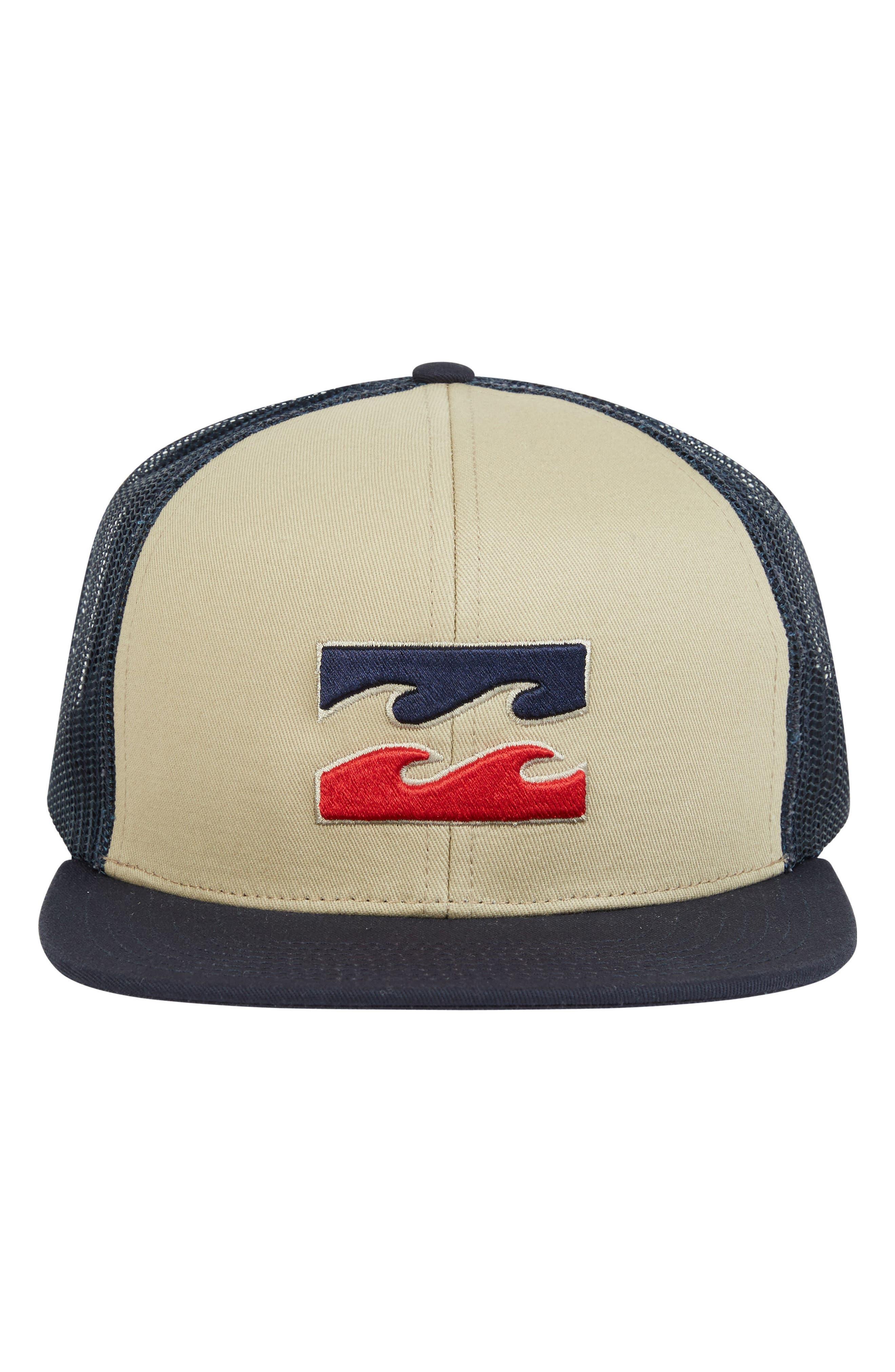 All Day Trucker Hat,                             Alternate thumbnail 12, color,