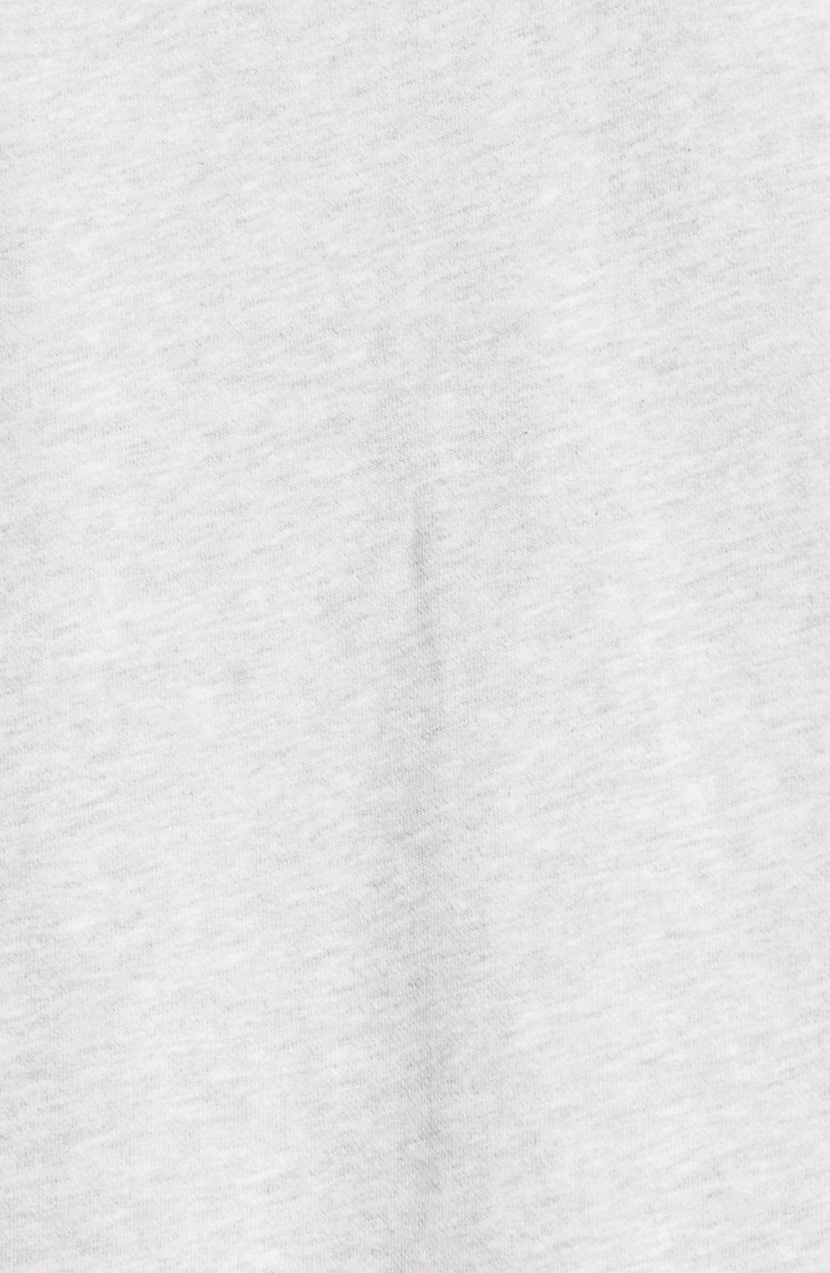 Terry Tee,                             Alternate thumbnail 5, color,                             063