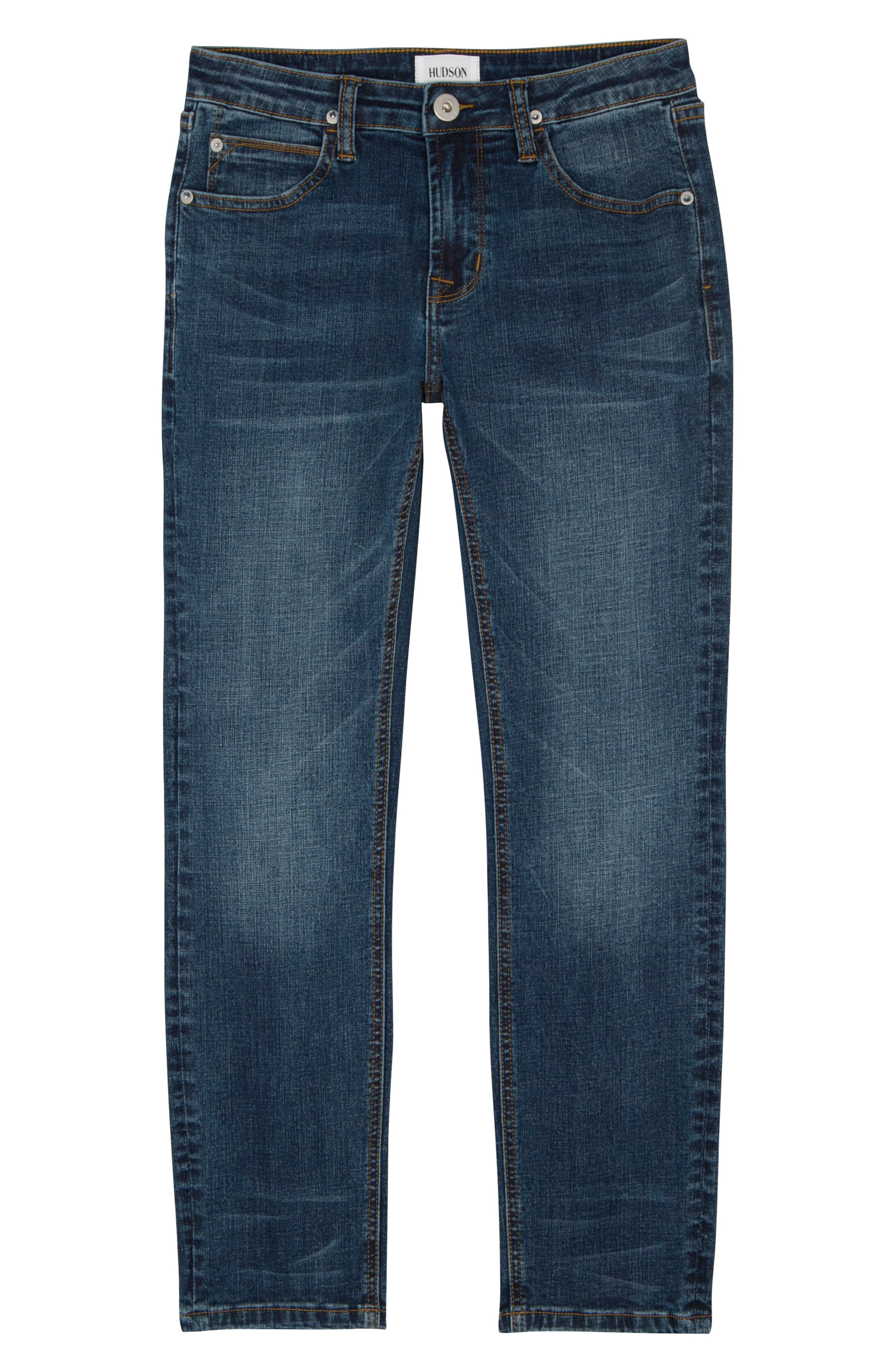 Jude Skinny Jeans,                         Main,                         color, LEGEND WASH GRAPH