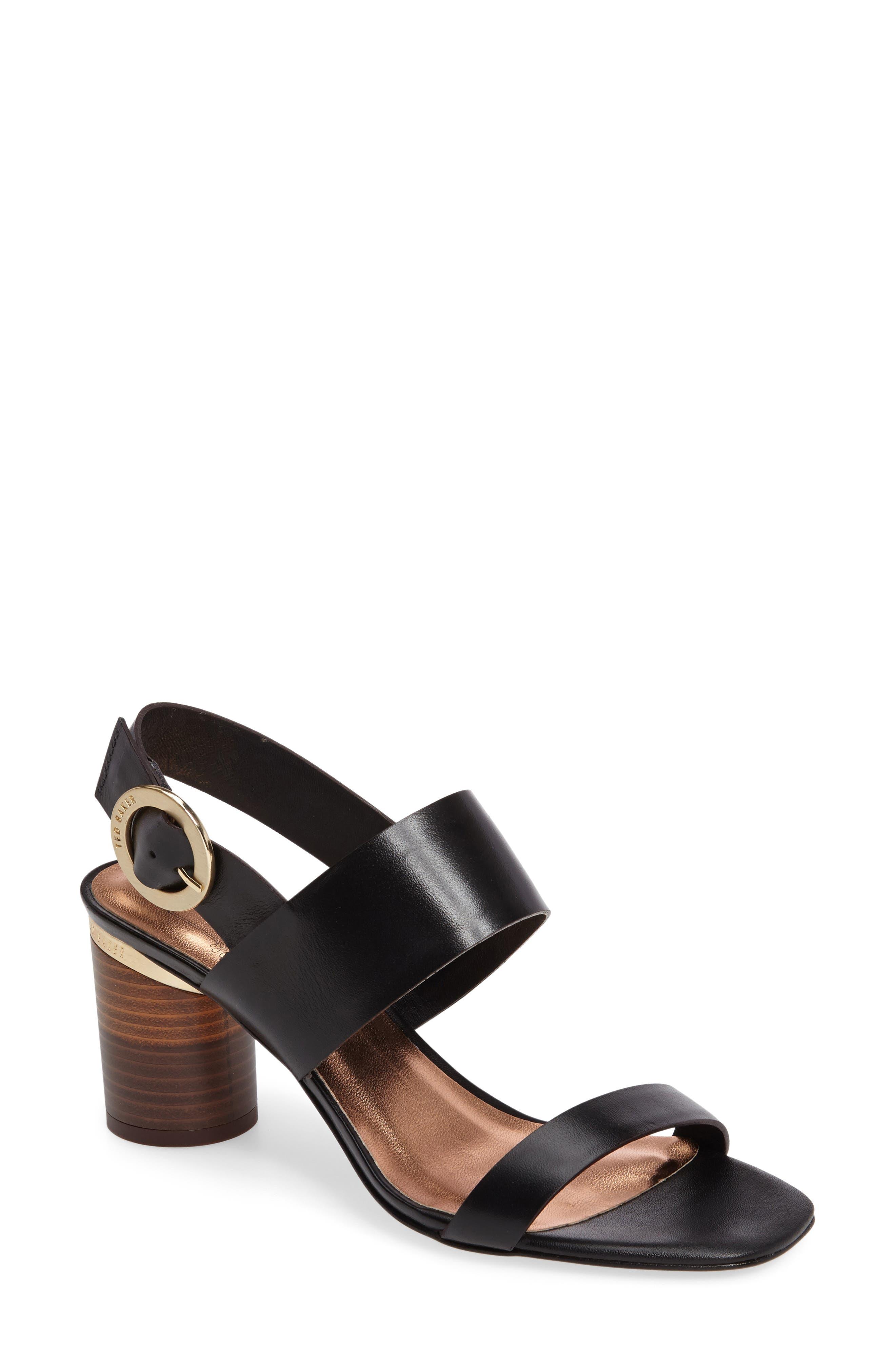 Azmara Sandal,                         Main,                         color, 001