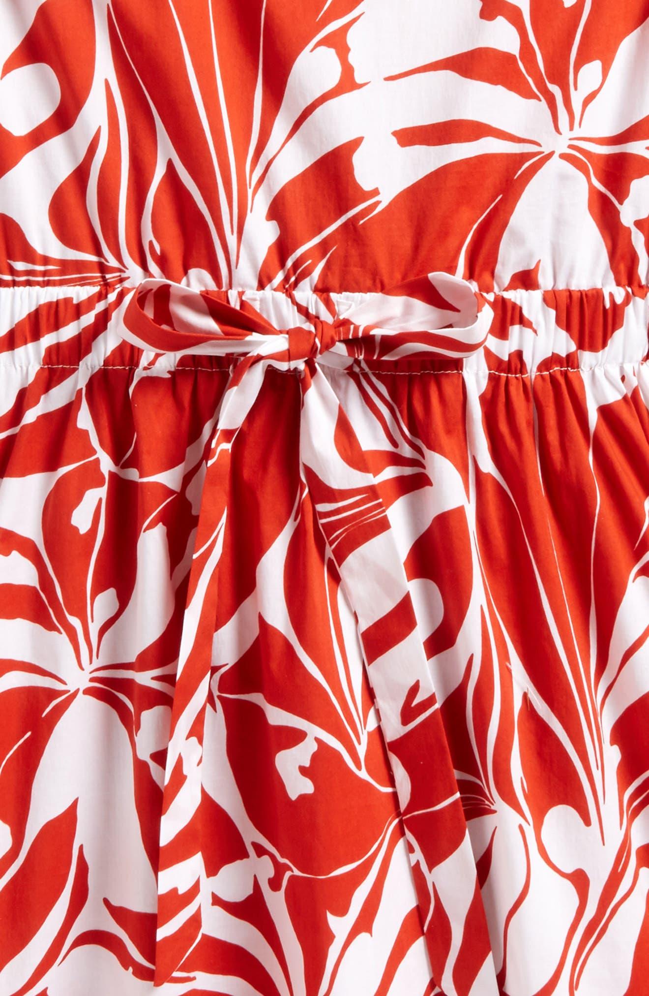 Chandlar Dress,                             Alternate thumbnail 3, color,